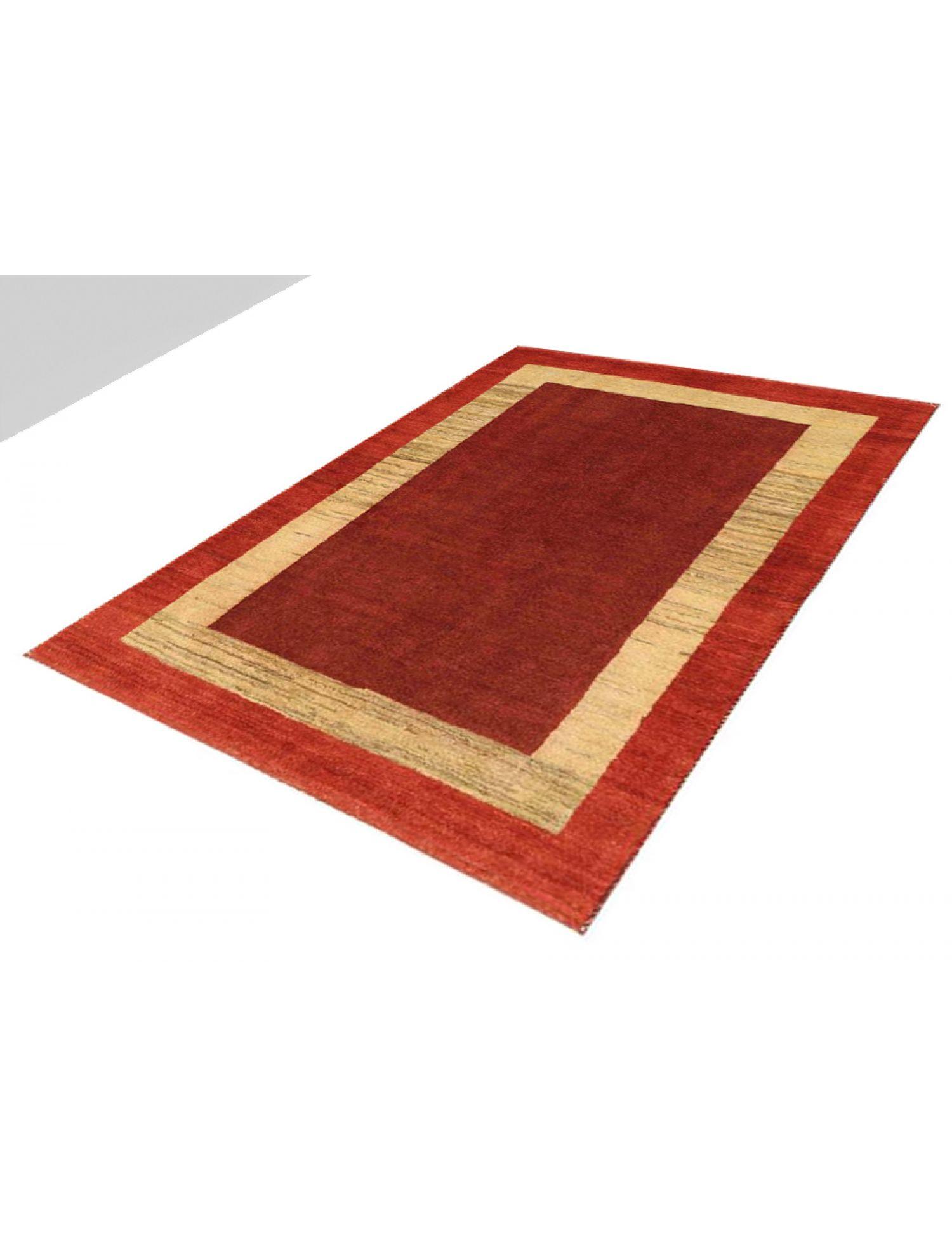 Moderne Teppiche  beige <br/>149 x 102 cm