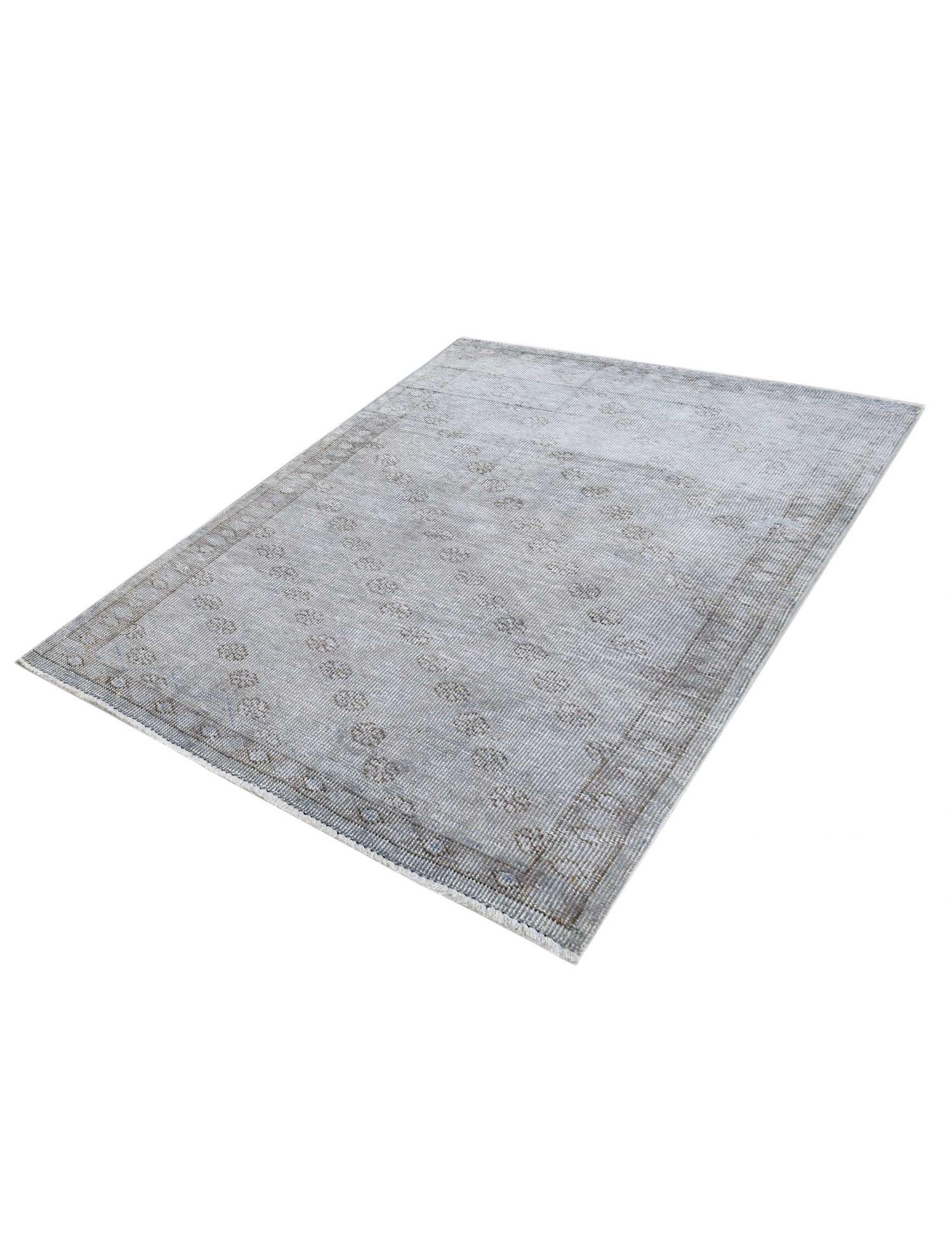 Vintage Perserteppich  grau <br/>138 x 92 cm