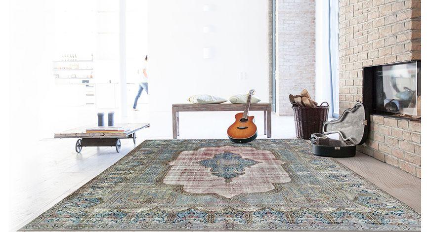 Persialaiset matot