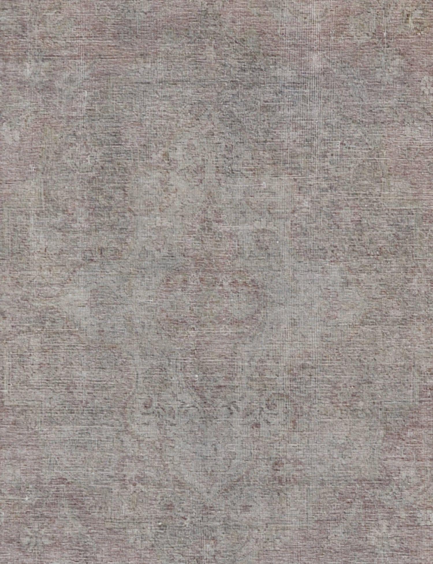 Stonewash  beige <br/>355 x 257 cm