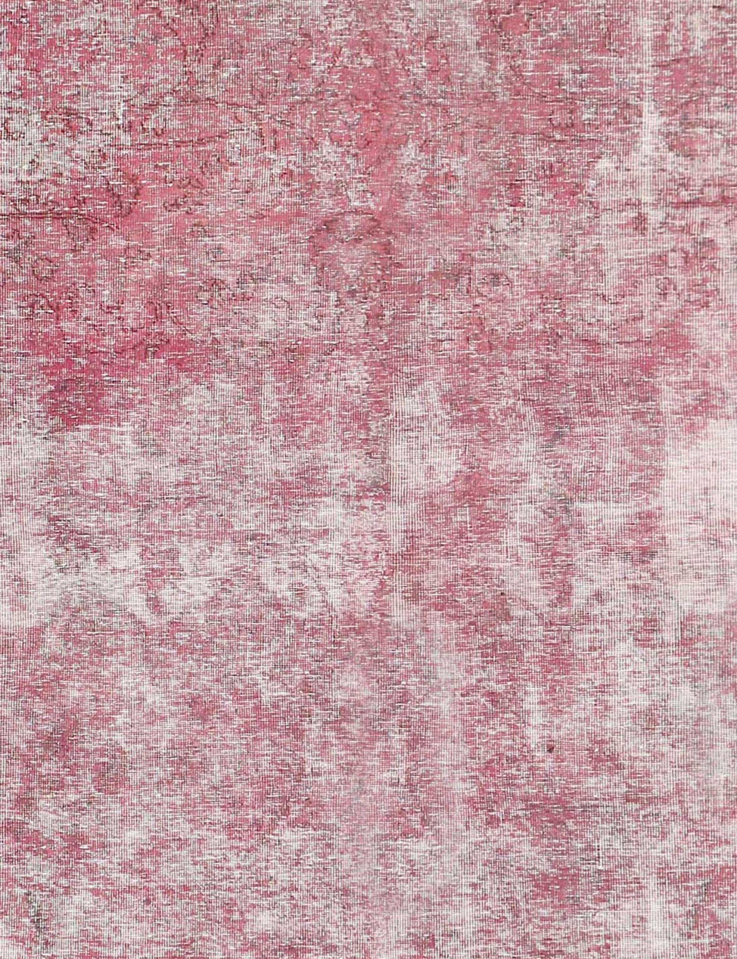 Vintage Carpet  red  <br/>265 x 170 cm
