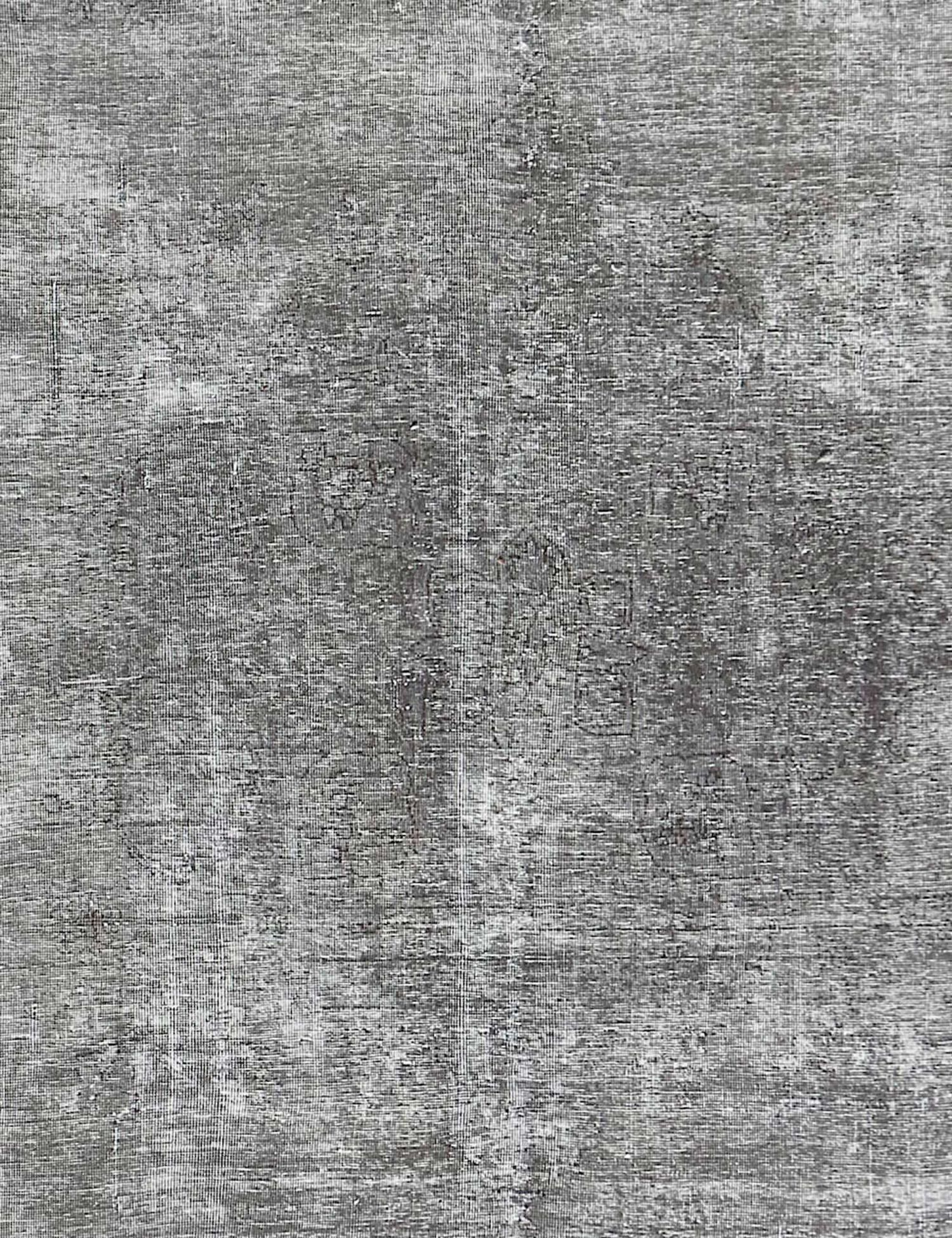 Persian Vintage Carpet  grey <br/>351 x 258 cm