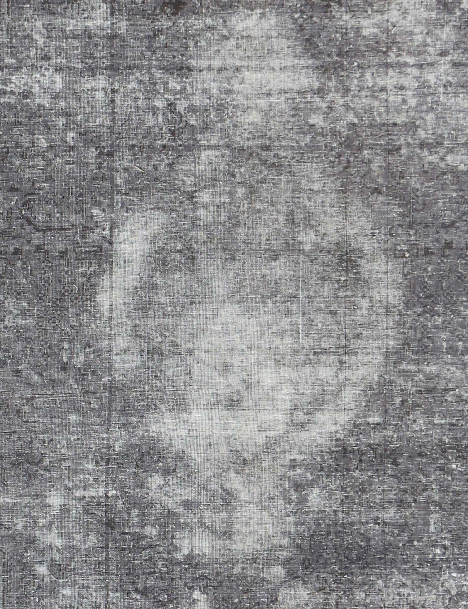 Persian Vintage Carpet  grey <br/>287 x 195 cm