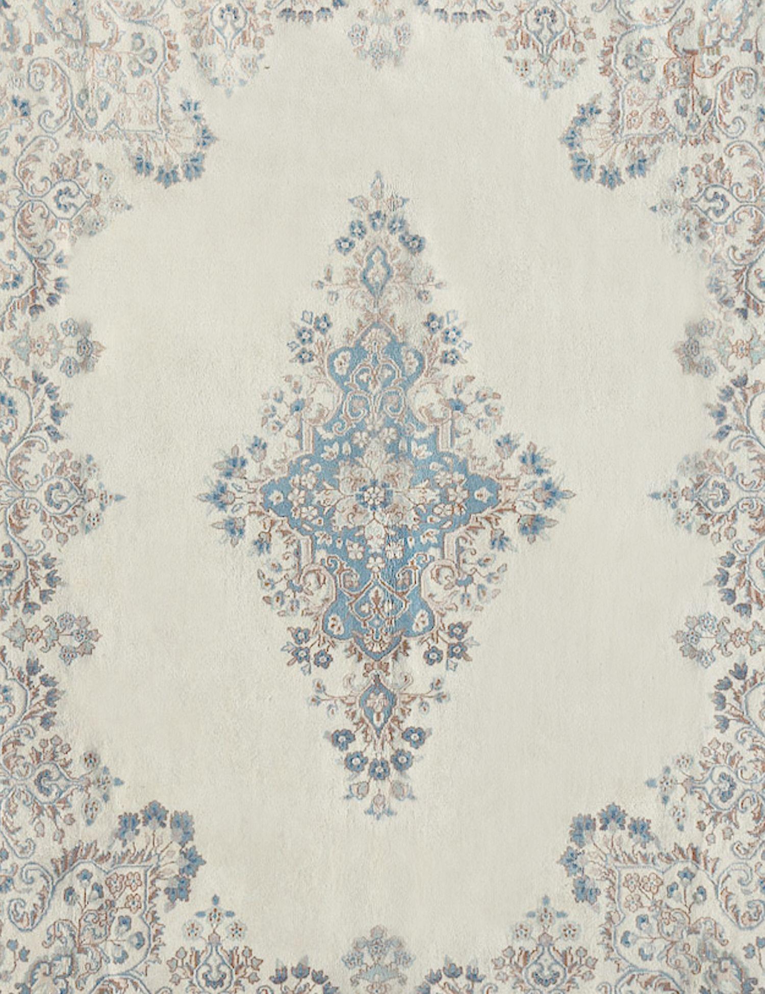 Stonewash  beige <br/>357 x 264 cm