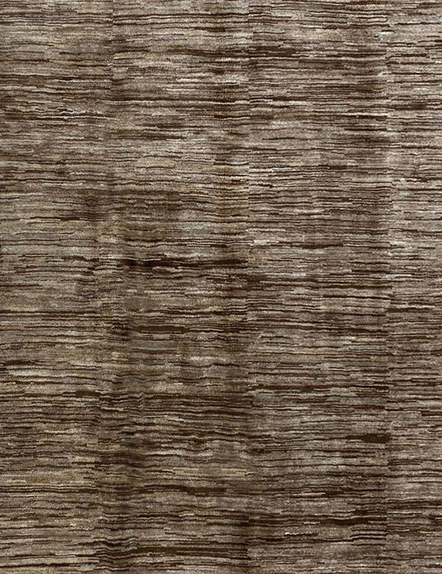 Moderne Teppiche   <br/>287 x 213 cm