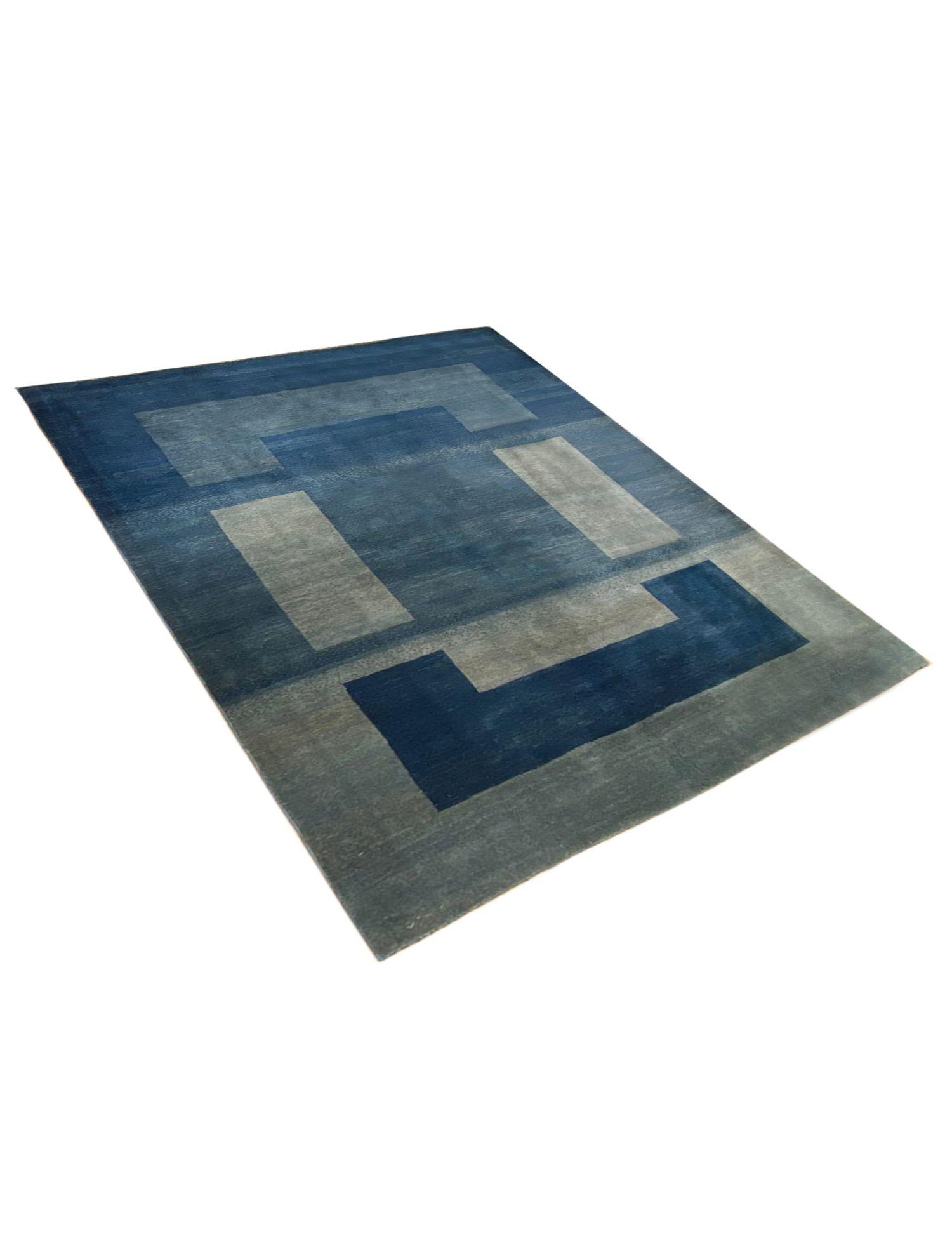 Moderne Teppiche   <br/>285 x 218 cm