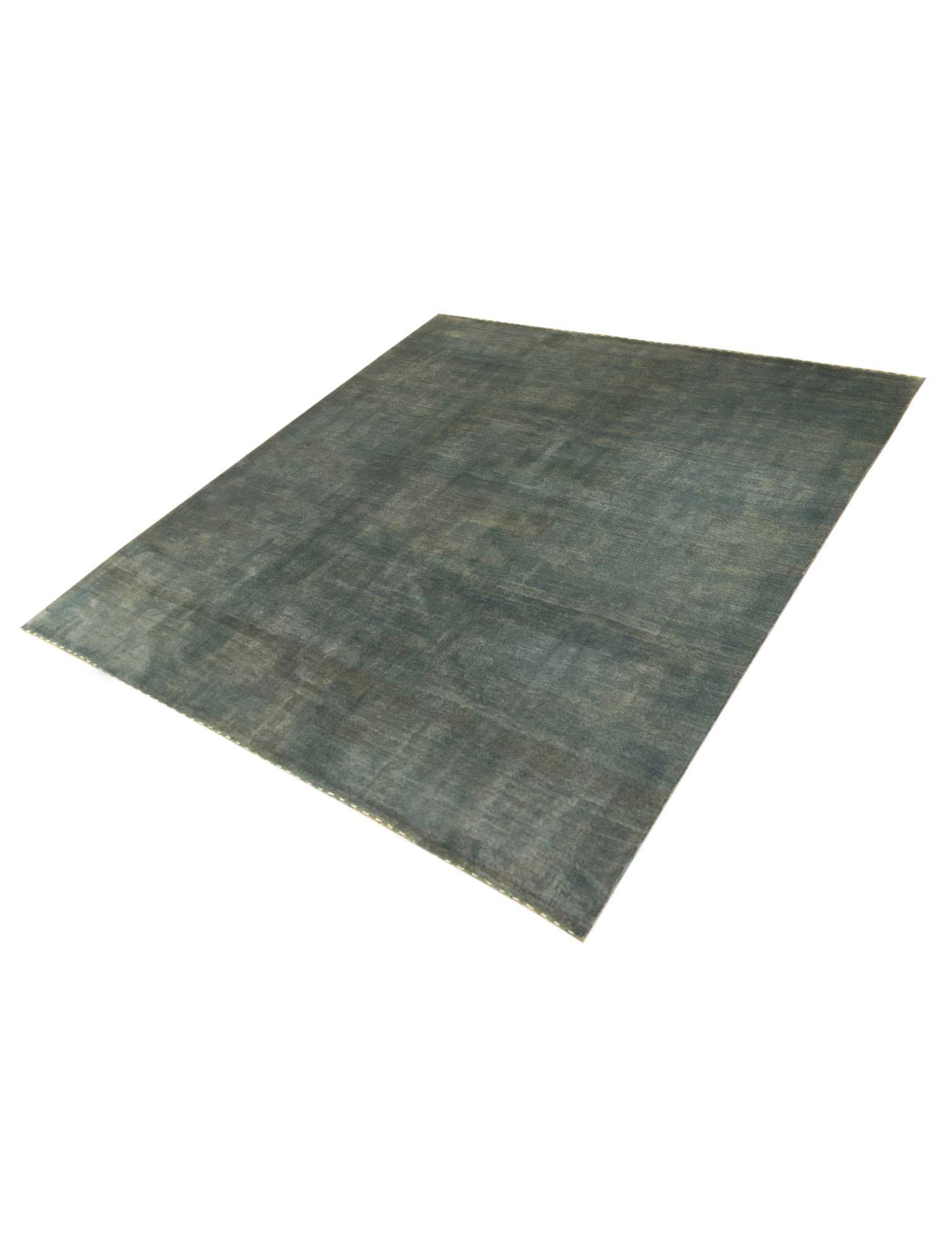 Moderne Teppiche   <br/>280 x 251 cm