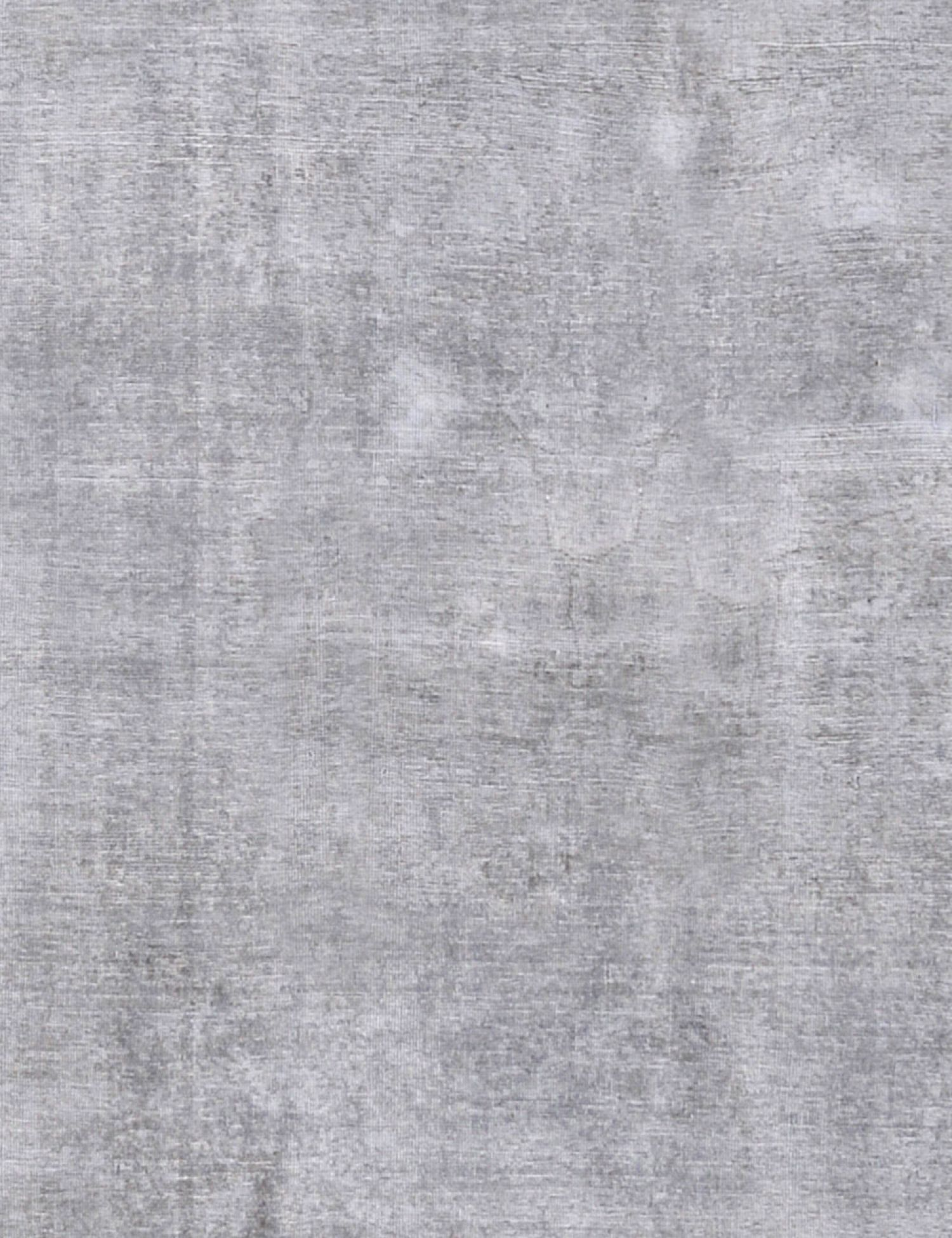 Tappeto Vintage  grigo <br/>388 x 300 cm
