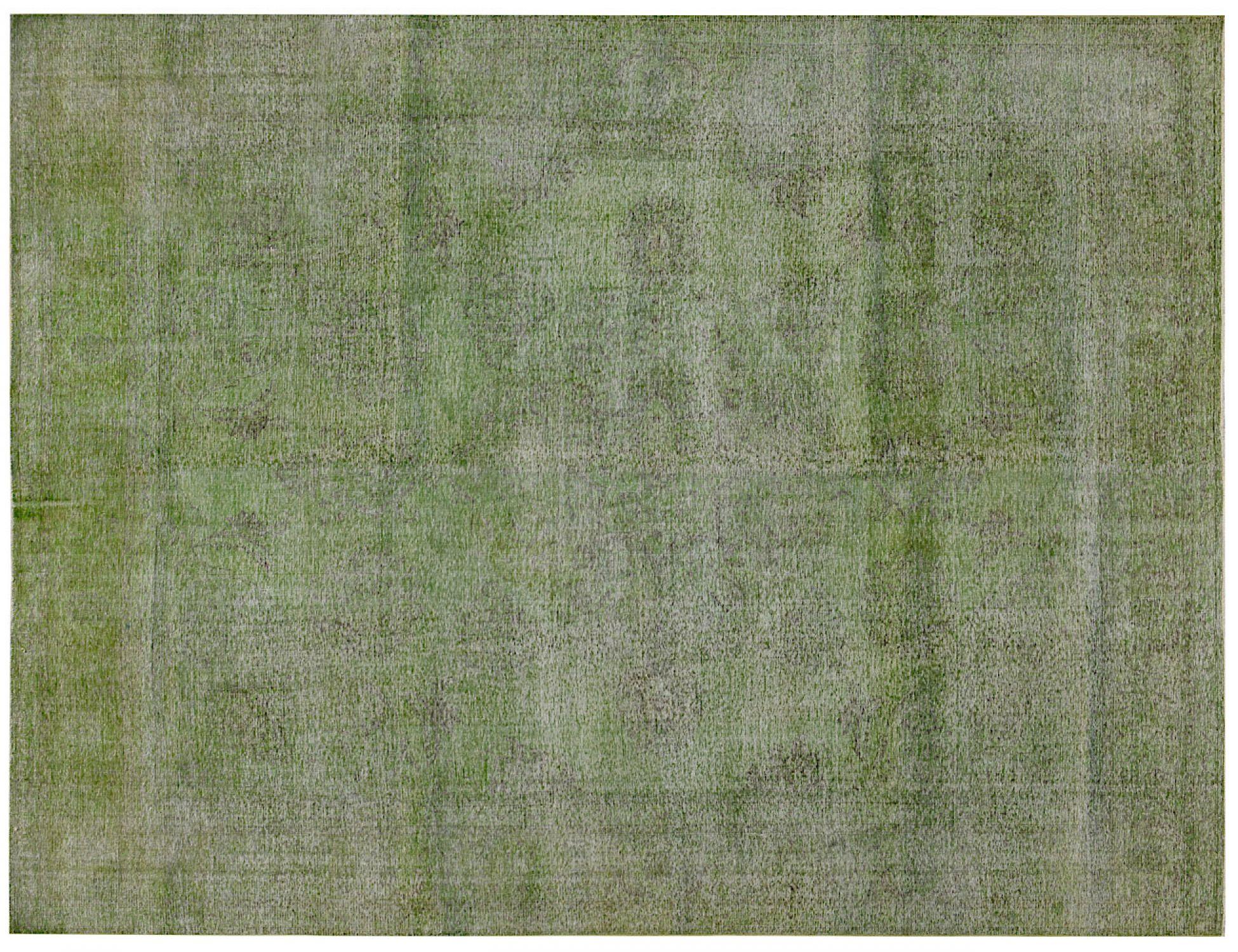 Tappeto Vintage   <br/>374 x 282 cm