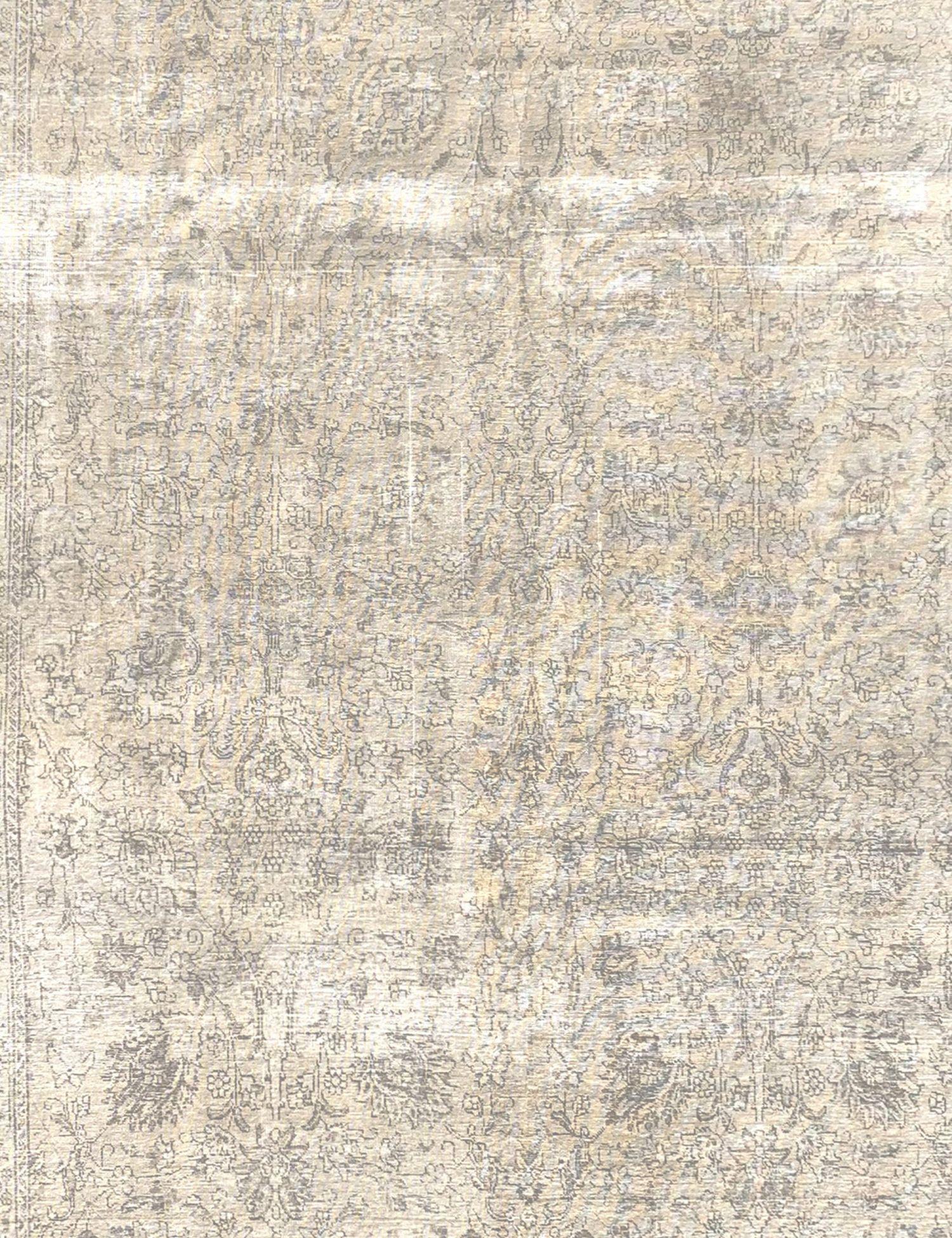 Tappeto Vintage   <br/>394 x 290 cm