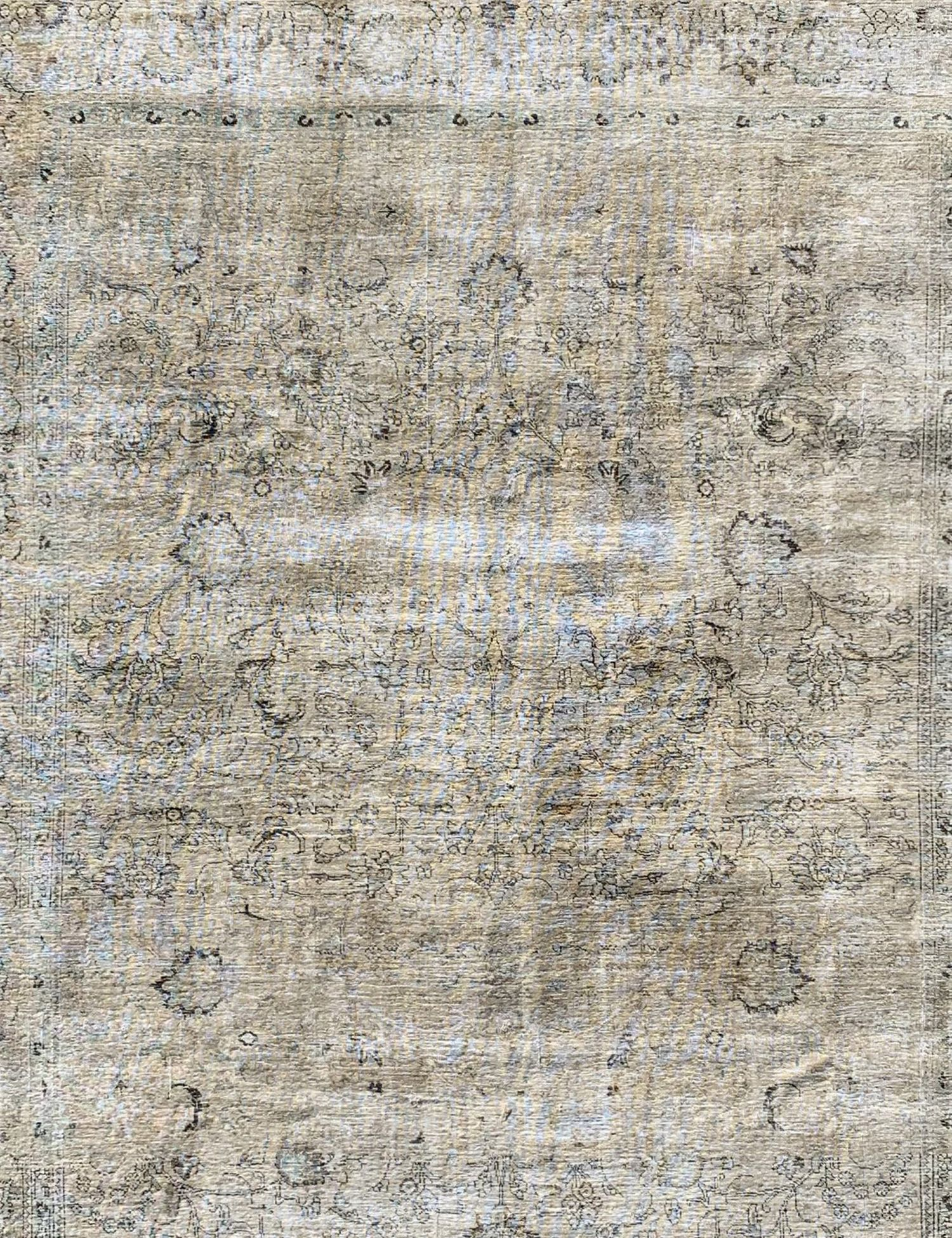 Tappeto Vintage   <br/>379 x 290 cm