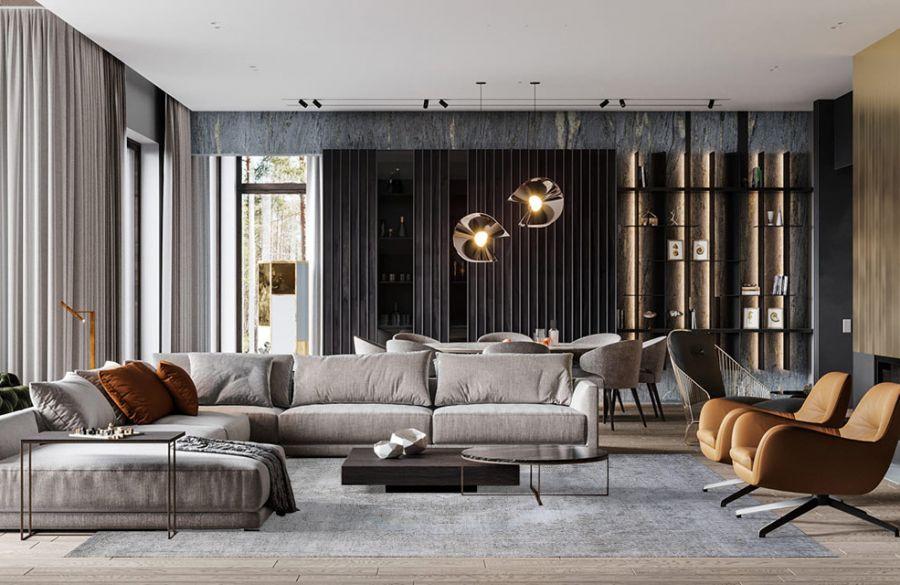 luxus teppich