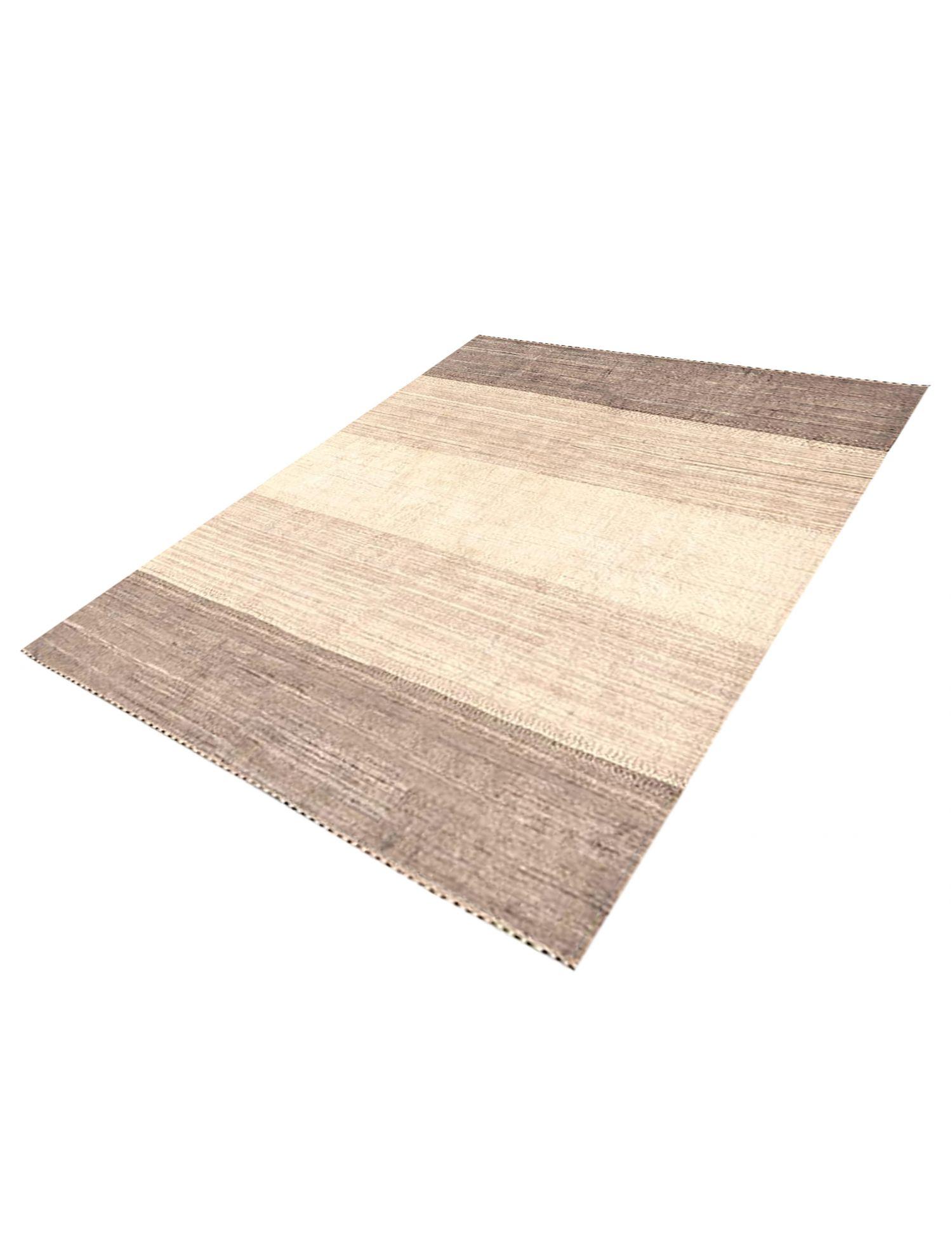 Moderne Teppiche  braun <br/>325 x 255 cm