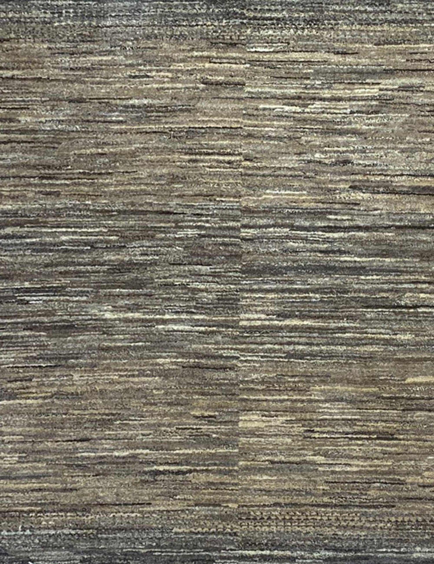 Modern carpet  braun <br/>189 x 145 cm