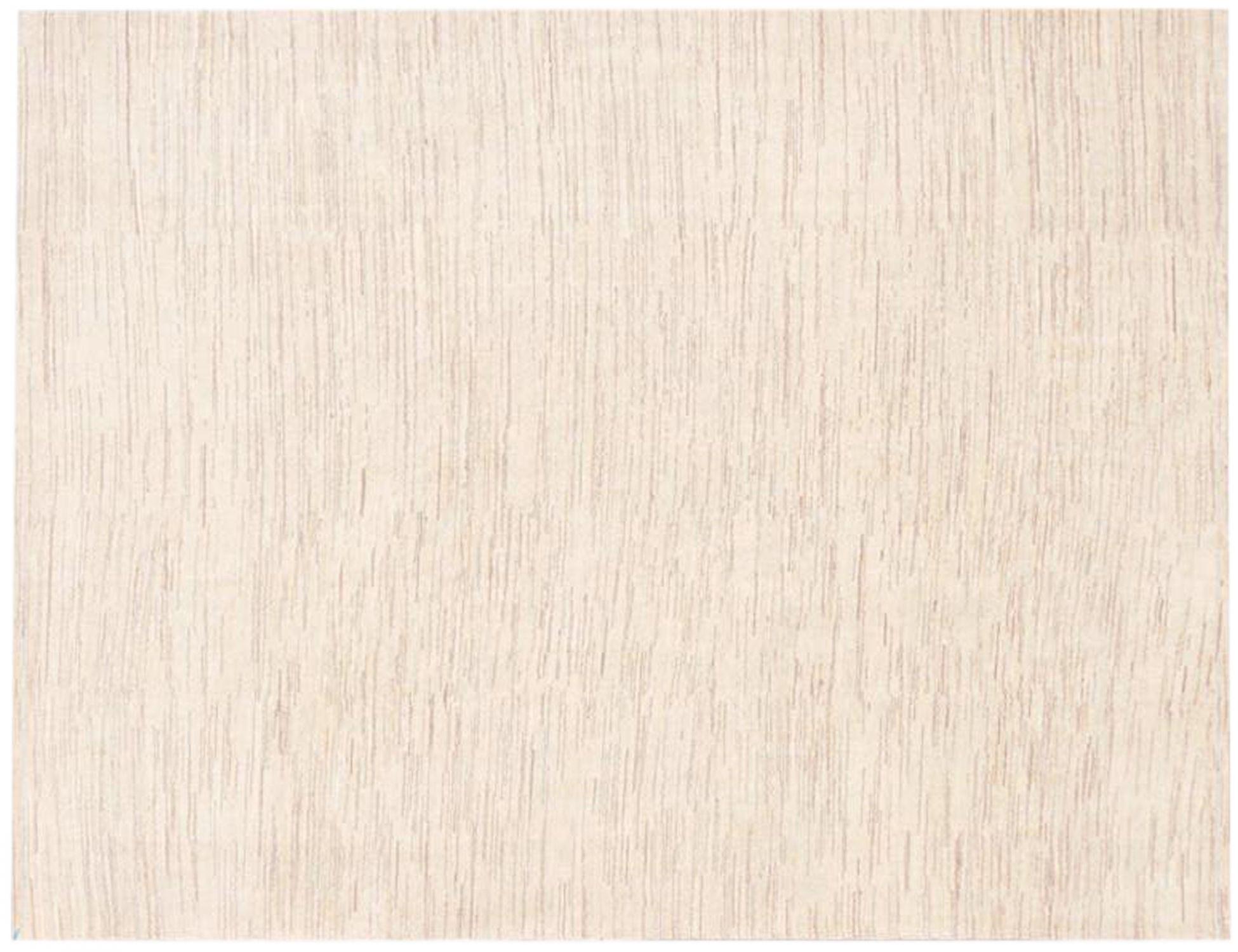 Moderne Teppiche  beige <br/>335 x 250 cm