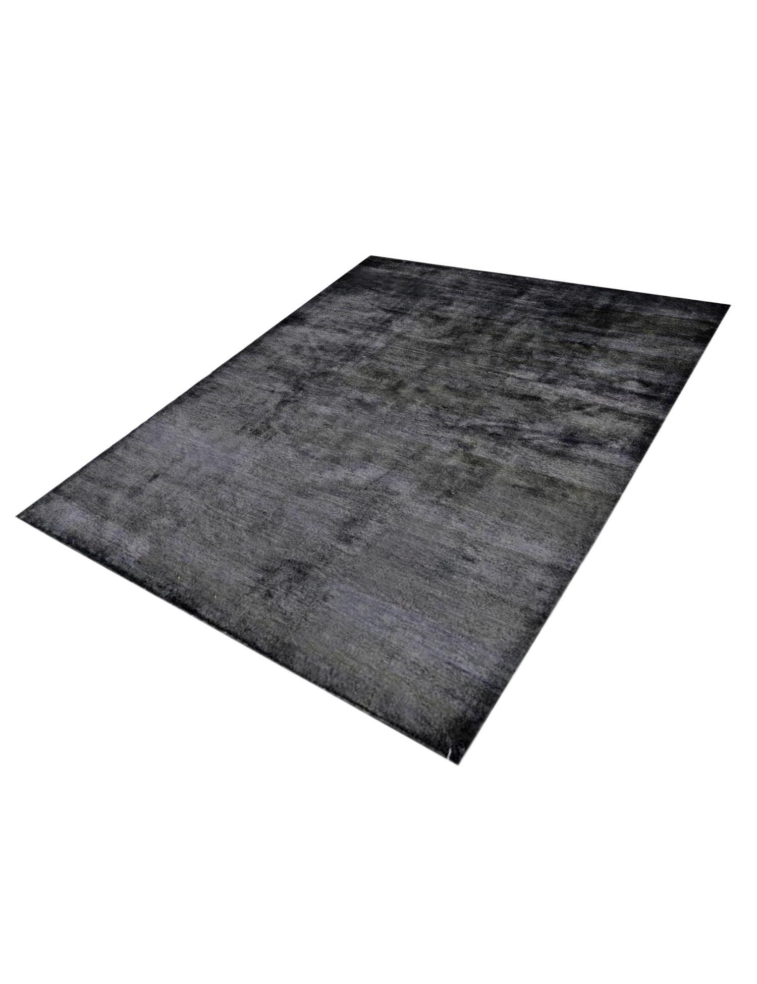 Moderne Teppiche  schwarz <br/>290 x 202 cm