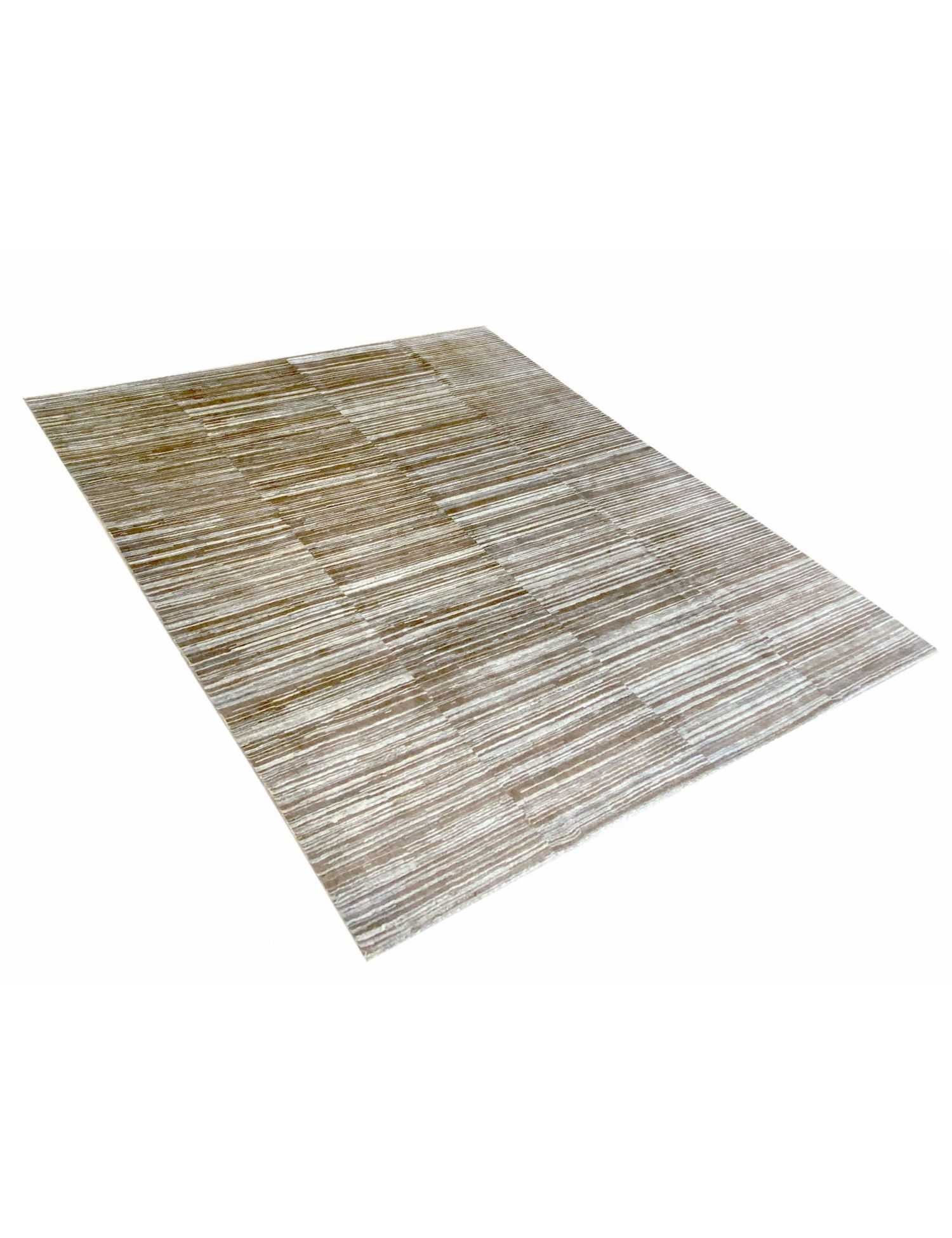 Moderne Teppiche   <br/>365 x 295 cm