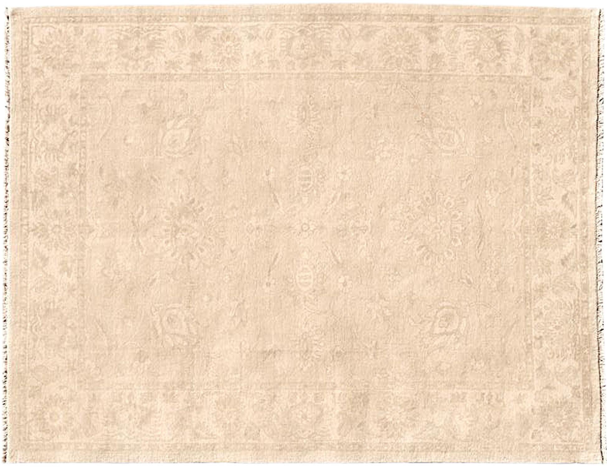 Perserteppich  beige <br/>318 x 218 cm