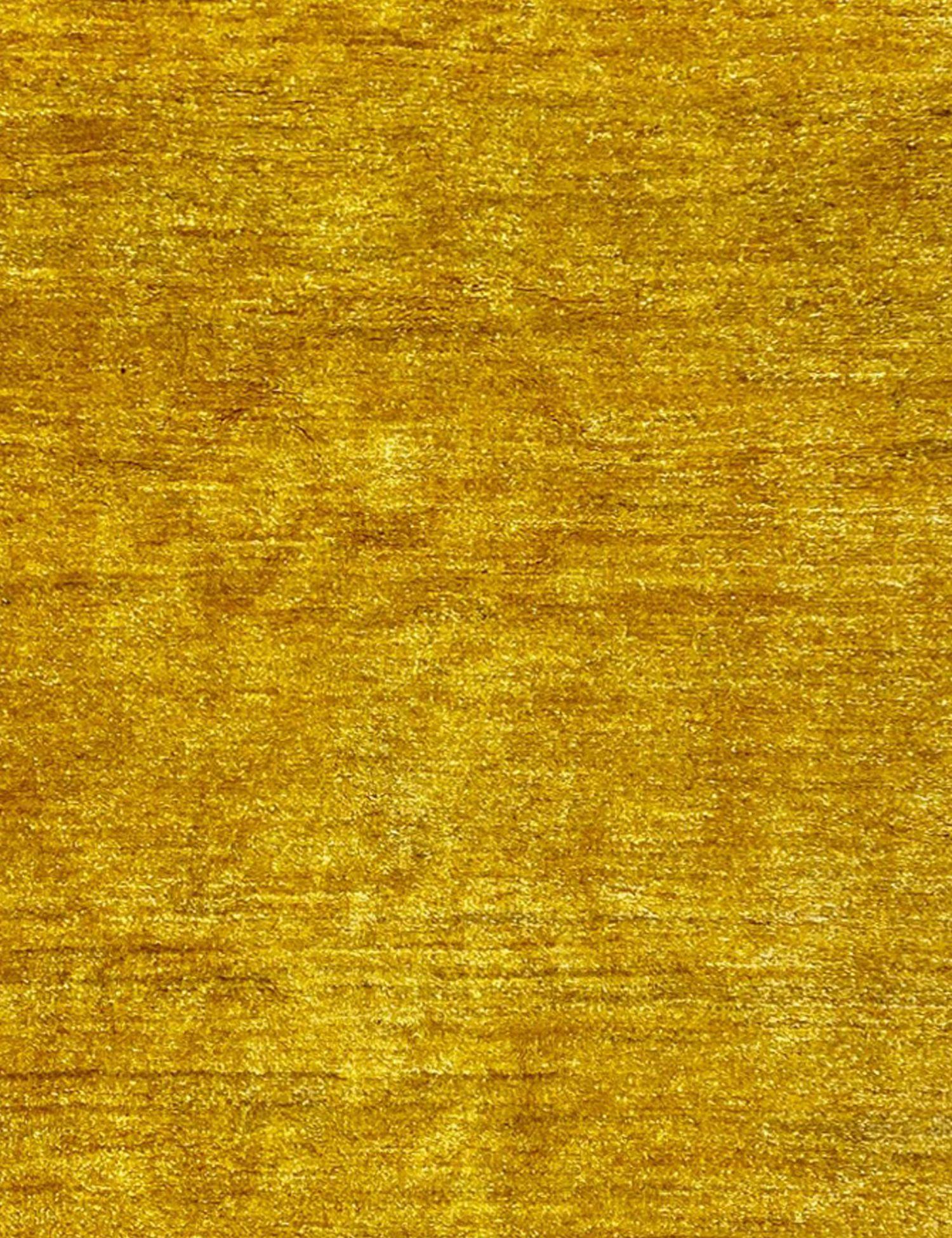 Moderne Teppiche   <br/>143 x 76 cm