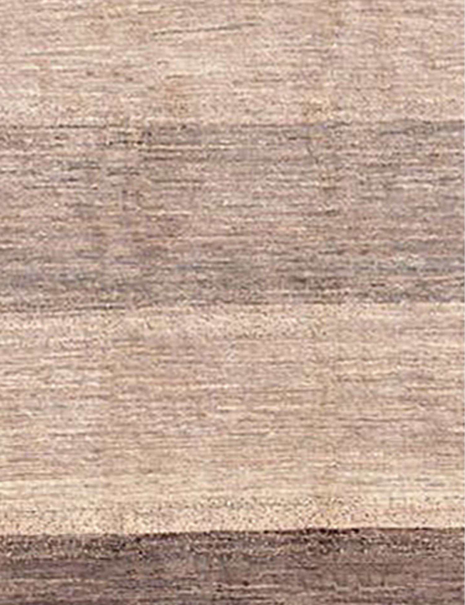 Moderne Teppiche  braun <br/>333 x 261 cm