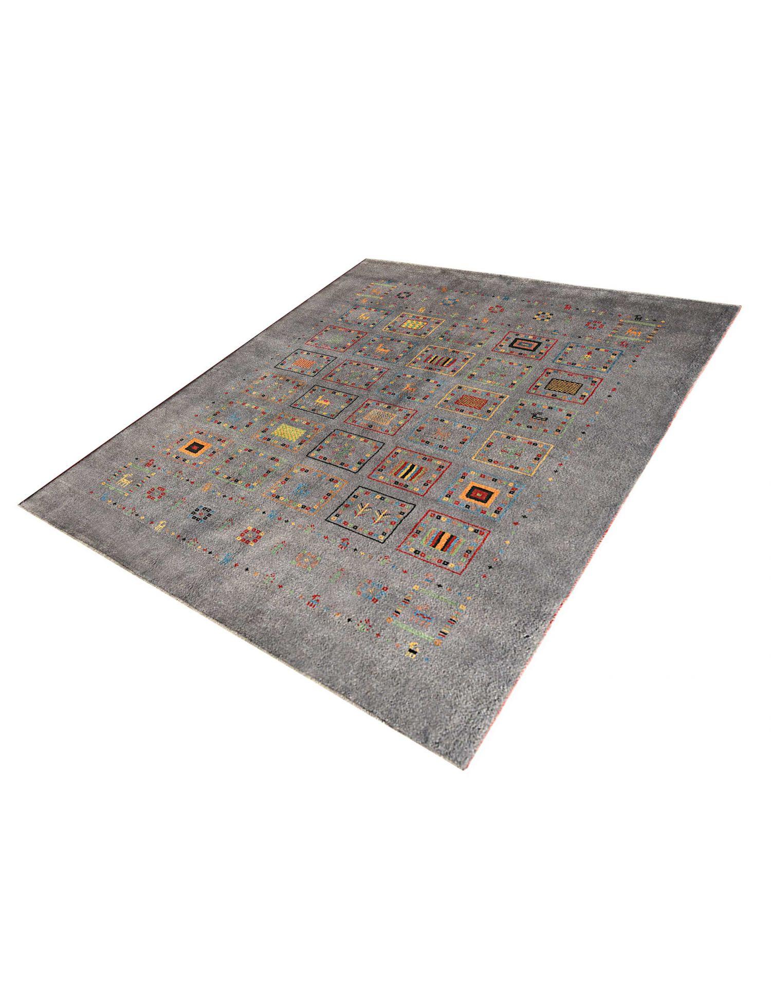 Moderne Teppiche  grau <br/>235 x 173 cm