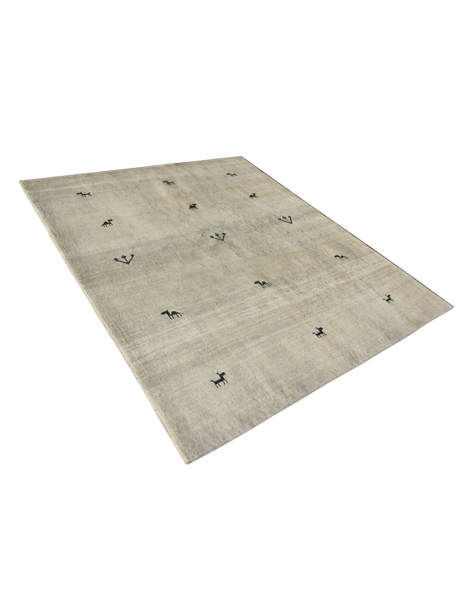 Moderne Teppiche  beige <br/>238 x 177 cm