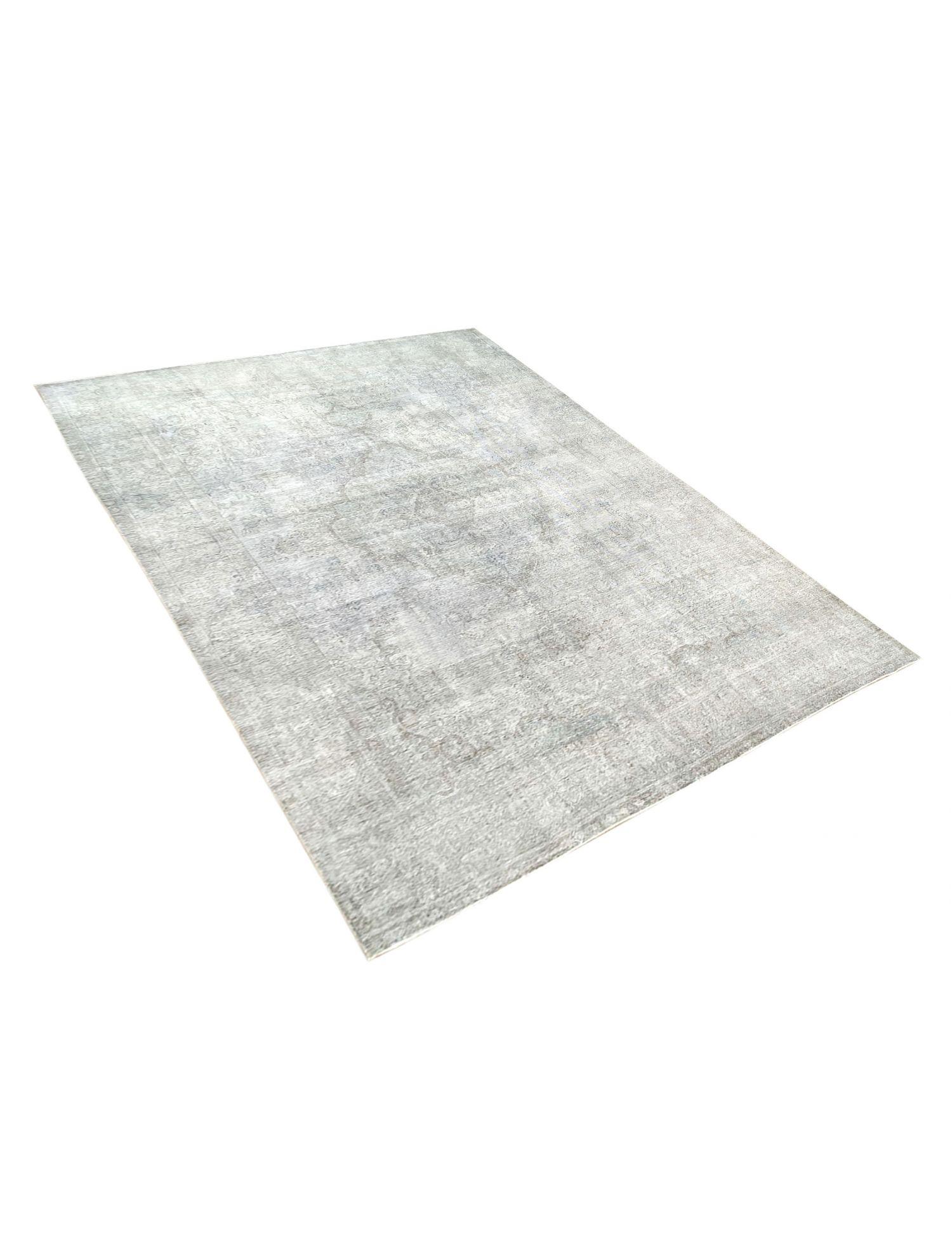 Vintage Teppich   <br/>394 x 293 cm
