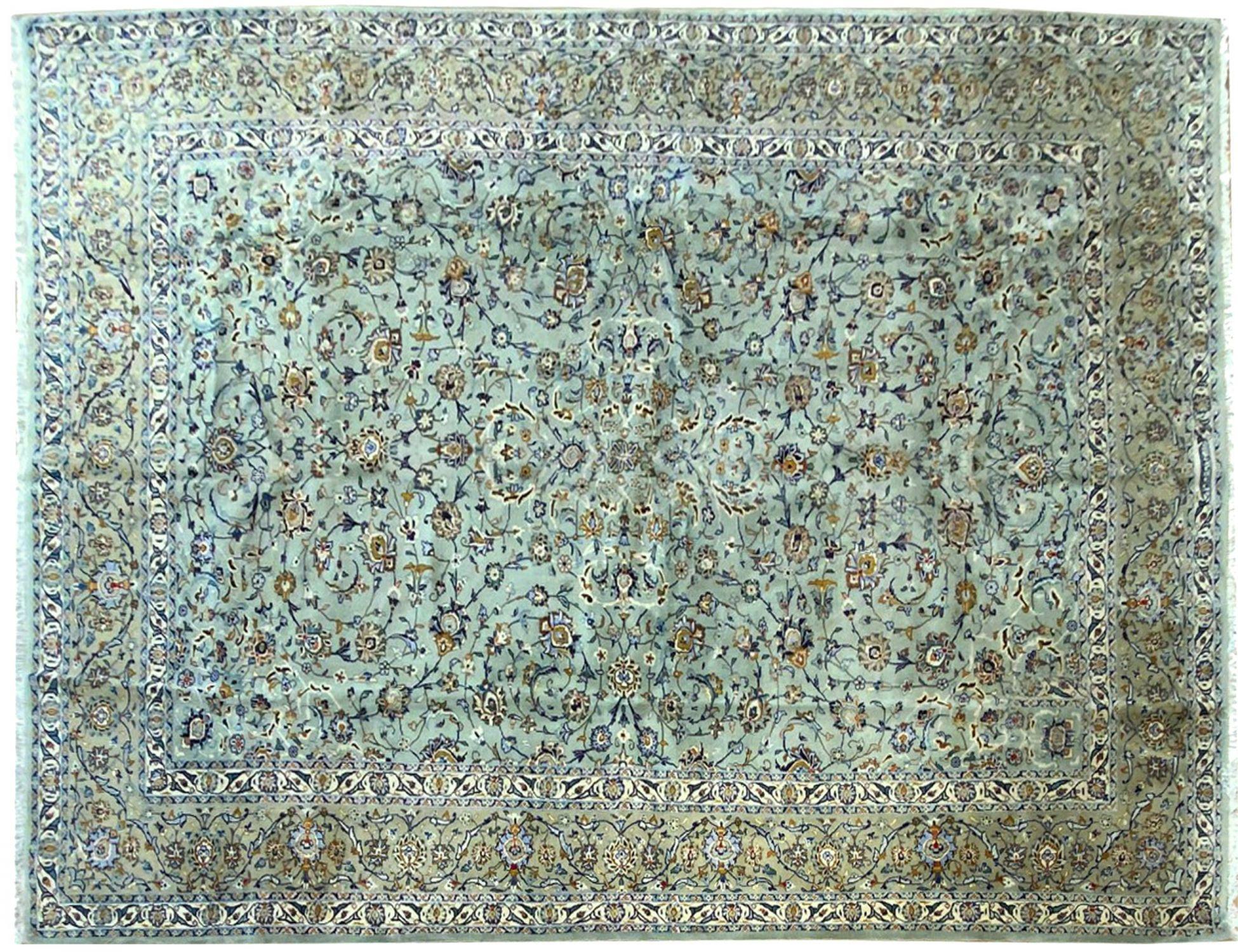 Perserteppich   <br/>360 x 276 cm