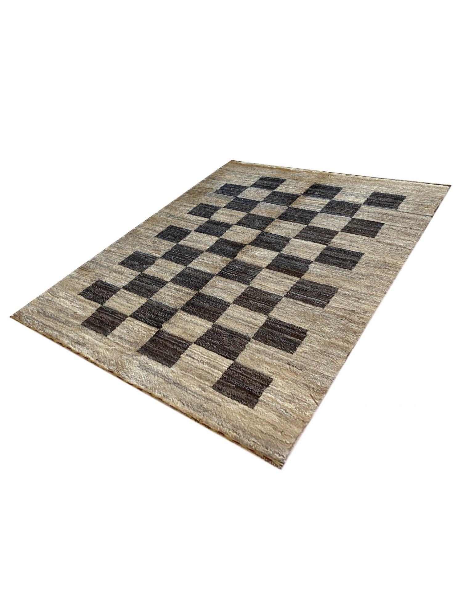 Moderne Teppiche   <br/>115 x 87 cm