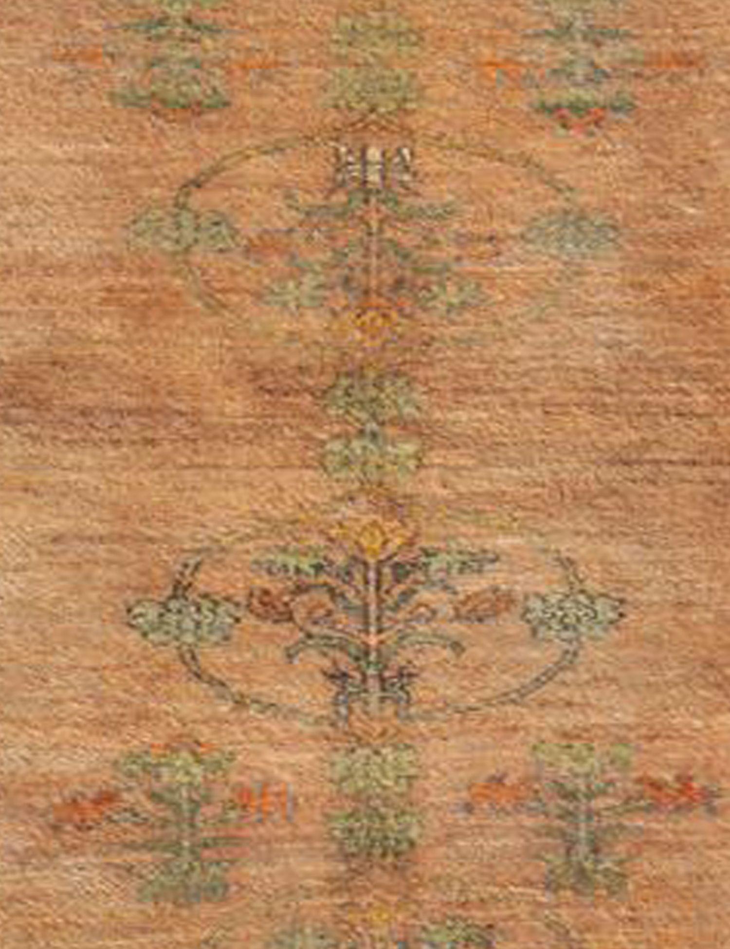 Perserteppich   <br/>172 x 104 cm