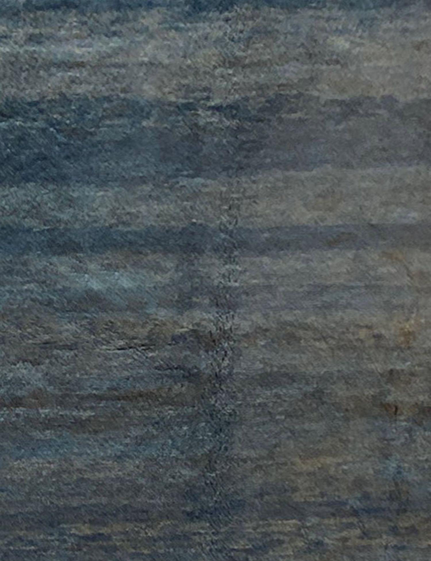 Moderne Teppiche  blau <br/>200 x 150 cm