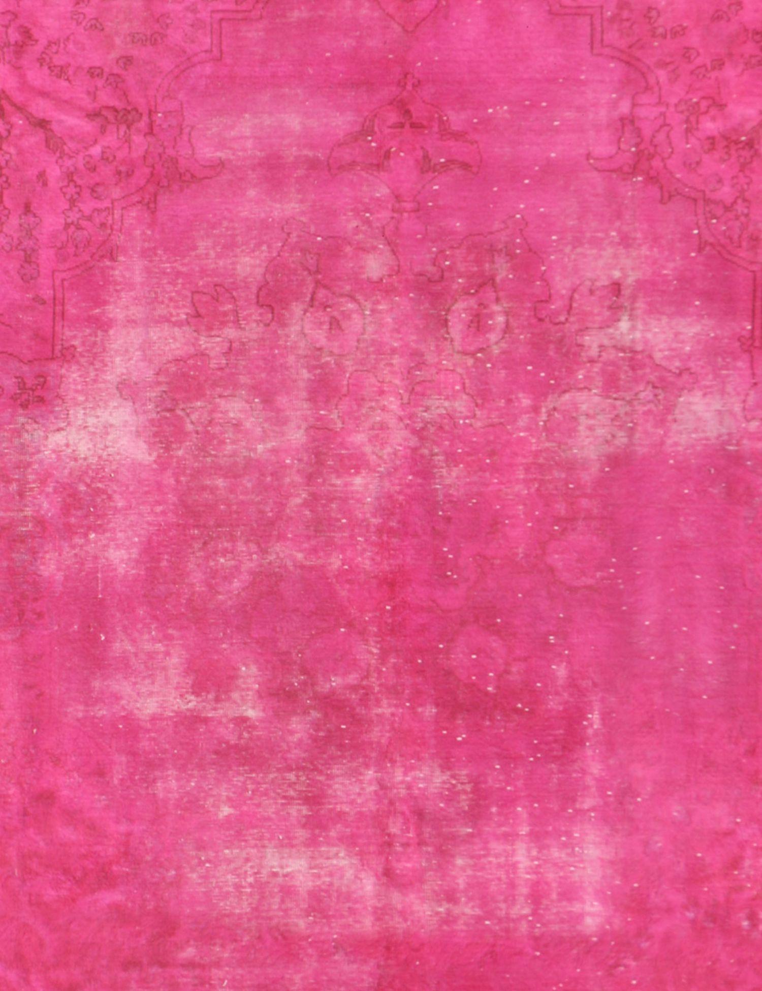 Tappeto Vintage  rossio <br/>380 x 286 cm