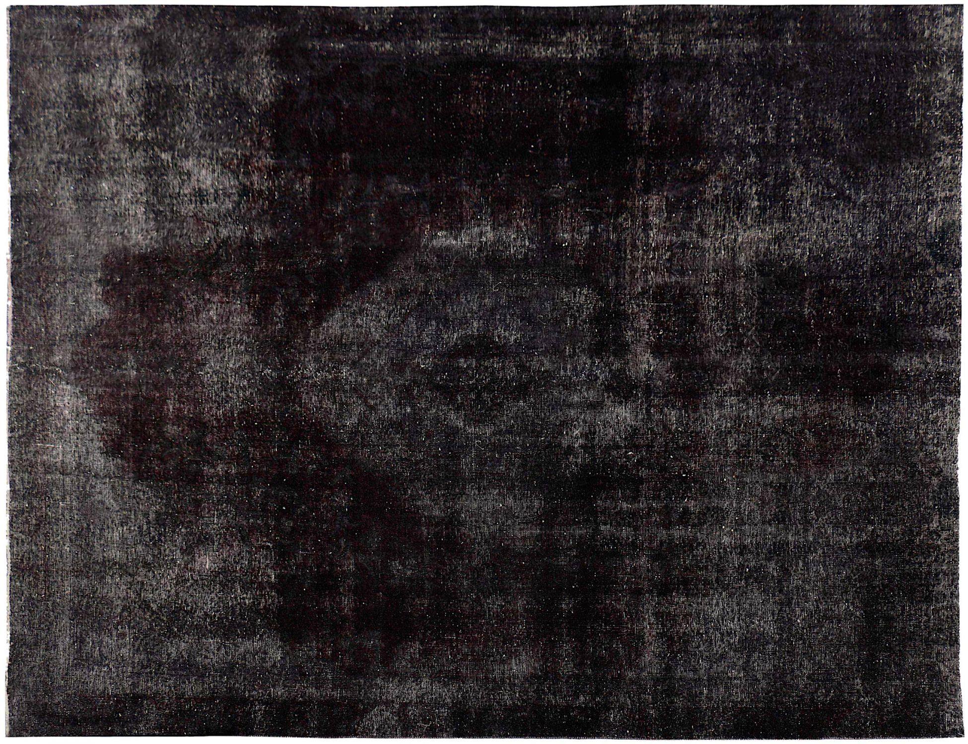 Vintage Teppich   <br/>355 x 253 cm