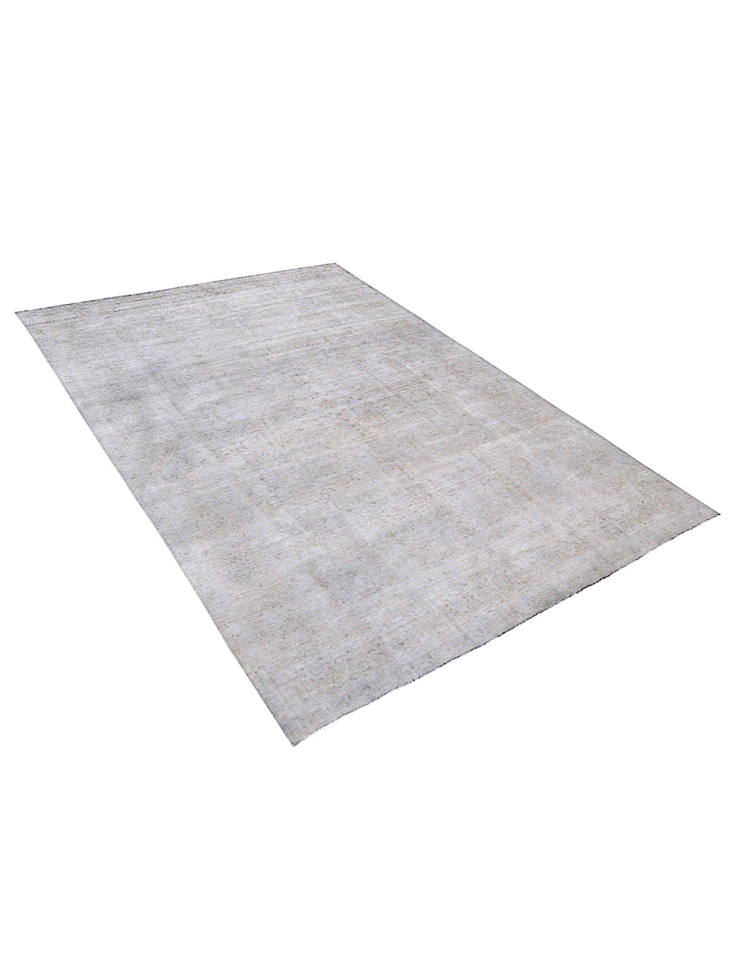 Tappeto Vintage  grigio <br/>387 x 283 cm