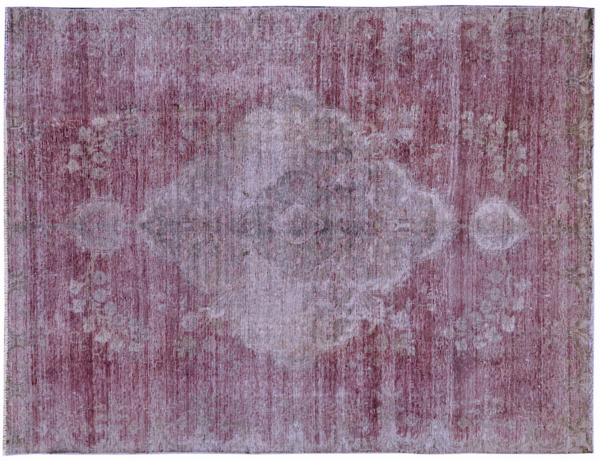 Stonewash  beige <br/>294 x 196 cm