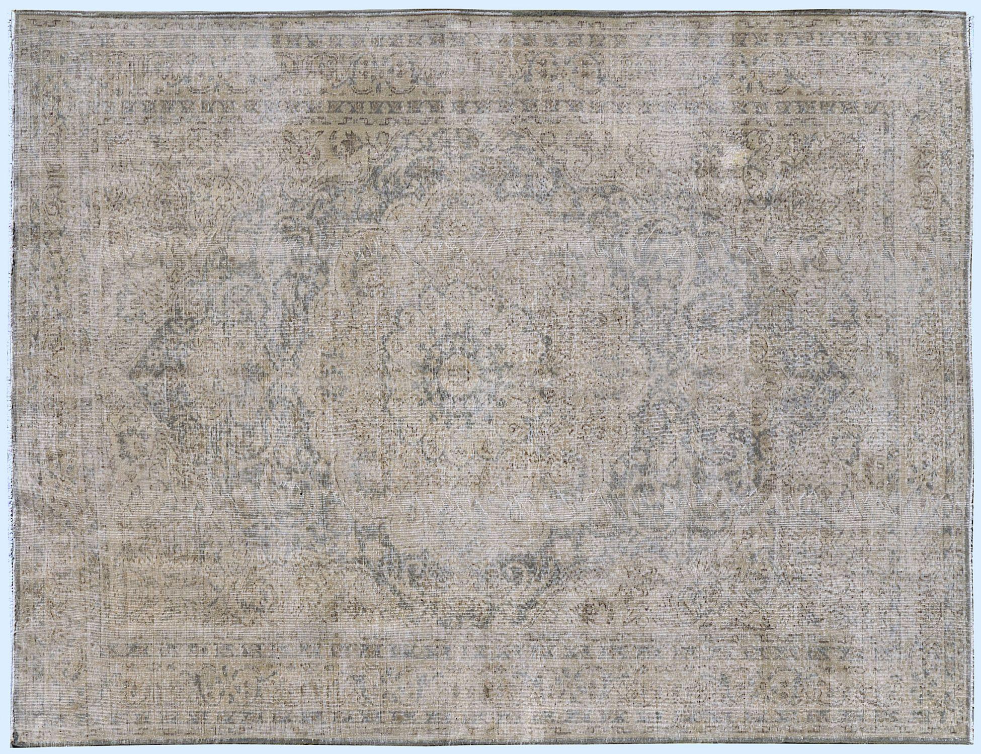 Retro  beige <br/>333 x 208 cm