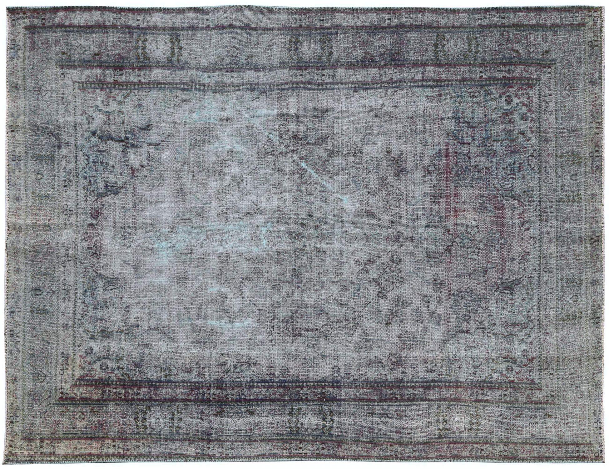Vintage Teppich  beige <br/>283 x 189 cm