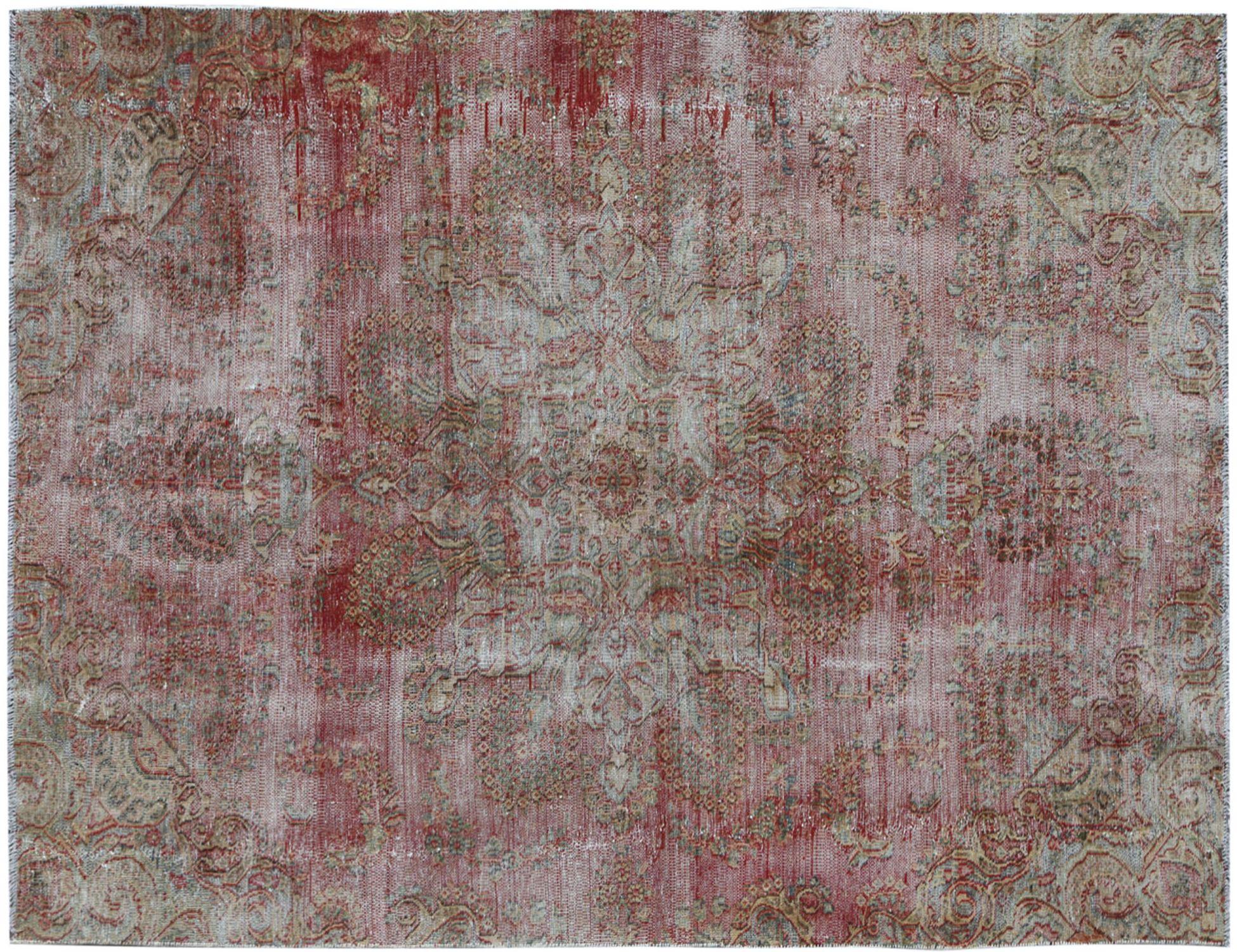 Stonewash  beige <br/>290 x 182 cm