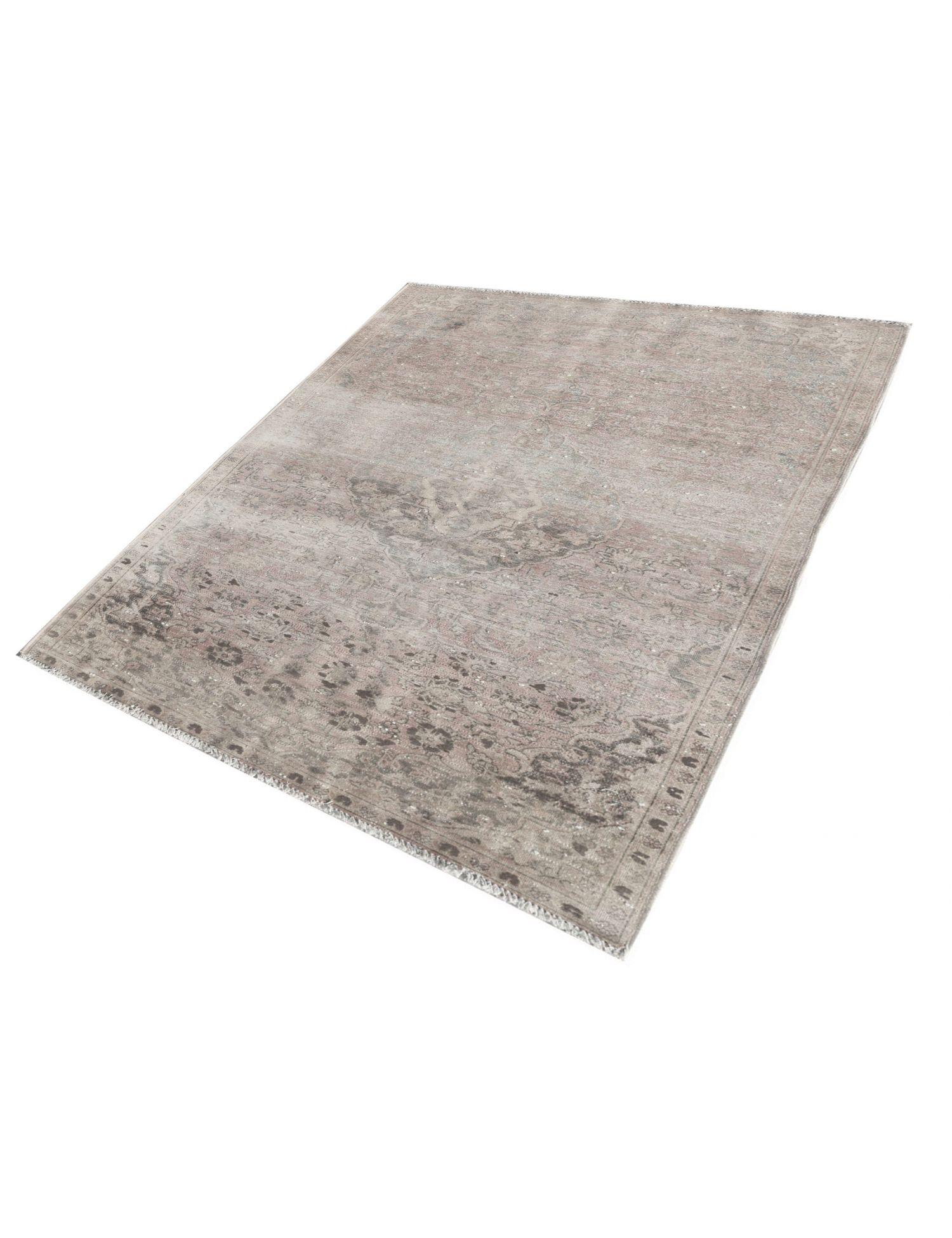 Stonewash  beige <br/>245 x 135 cm