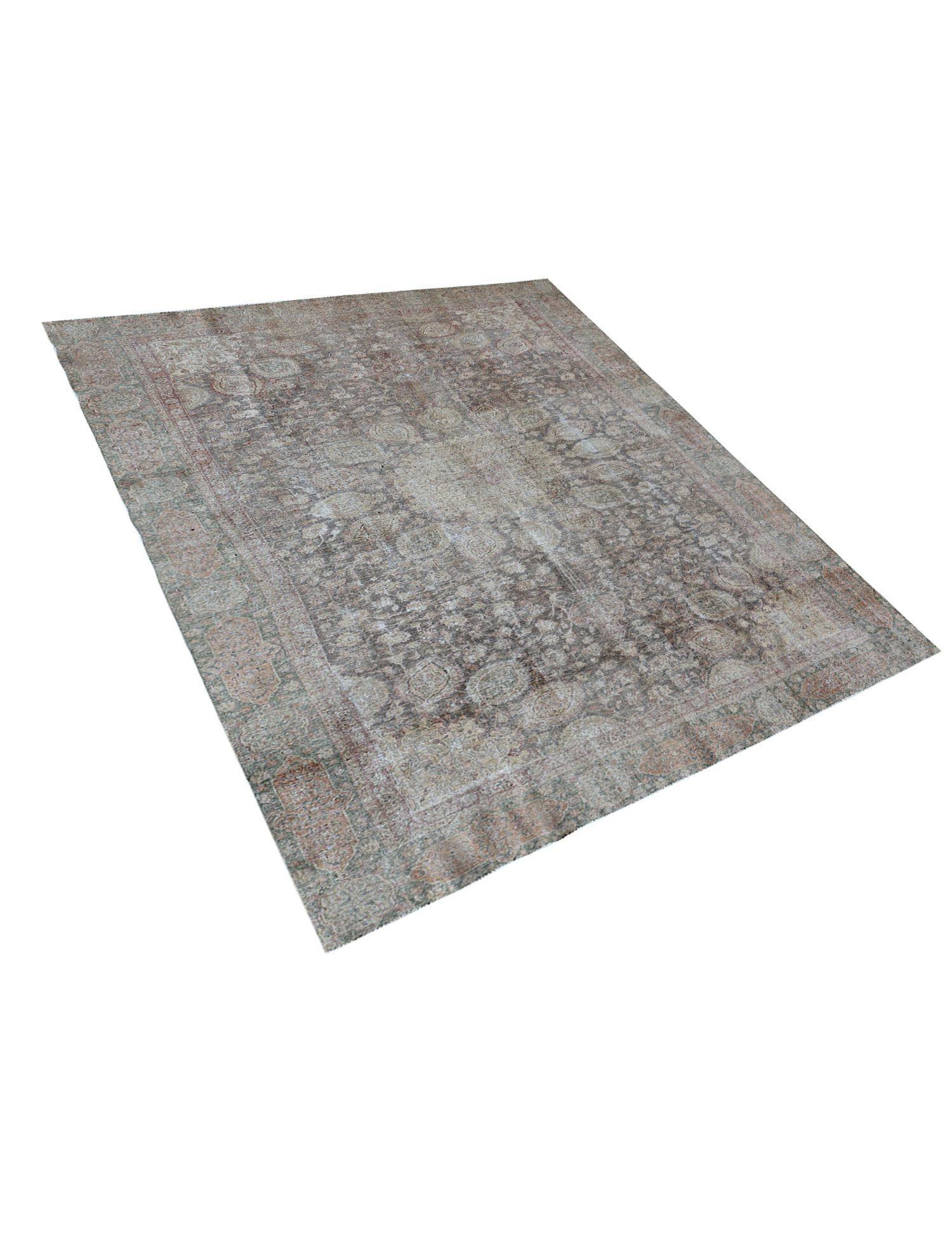 Stonewash  beige <br/>465 x 277 cm