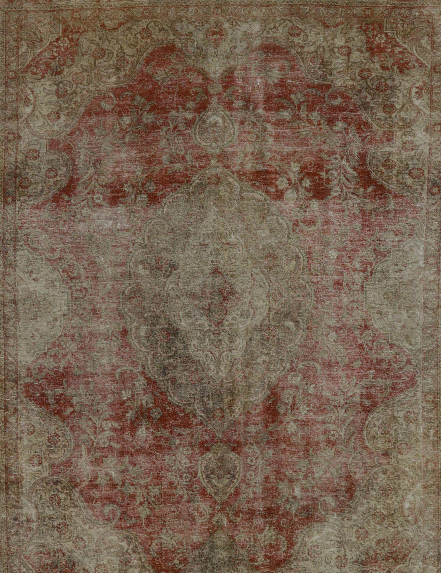 Stonewash  beige <br/>369 x 276 cm