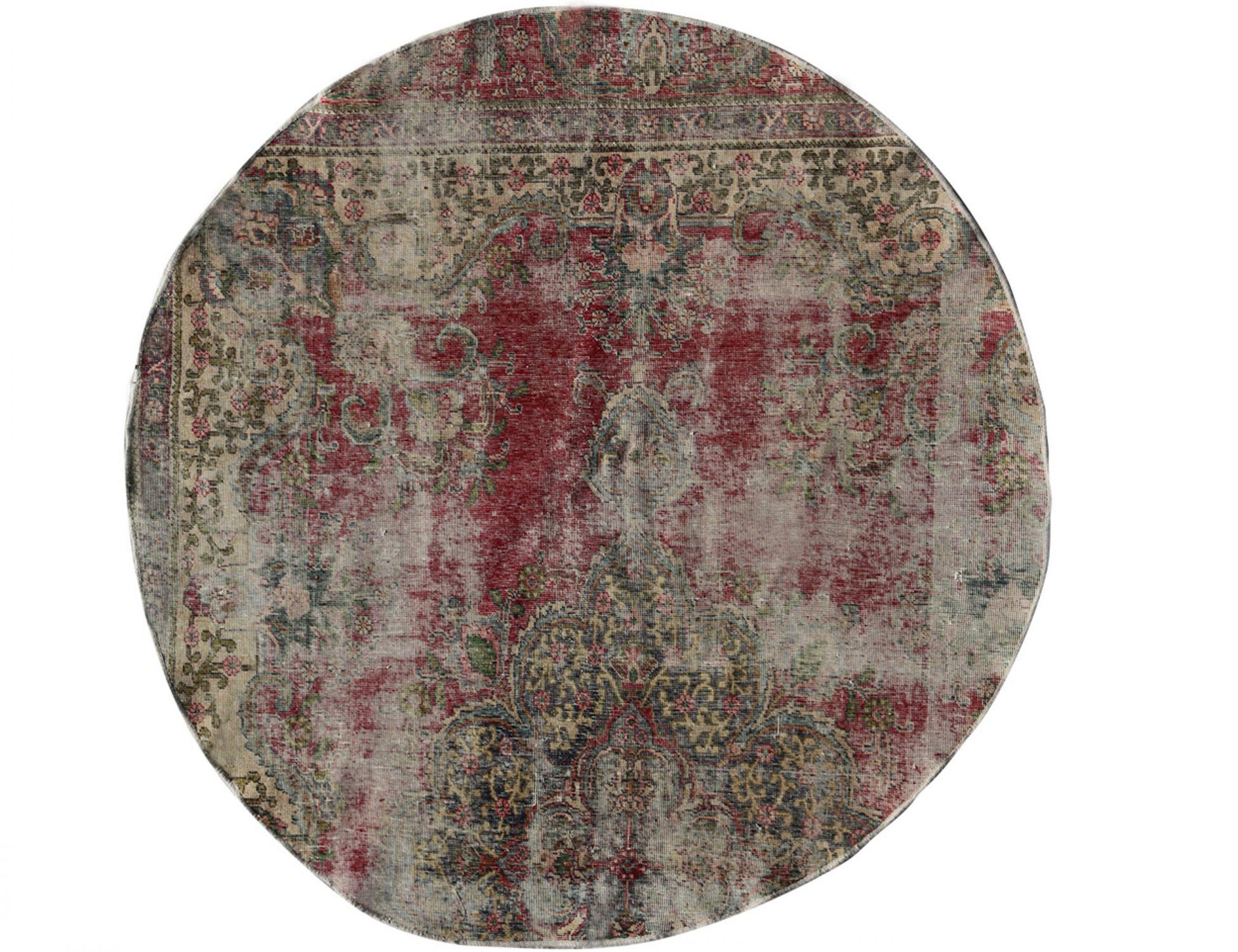 Stonewash  beige <br/>266 x 266 cm