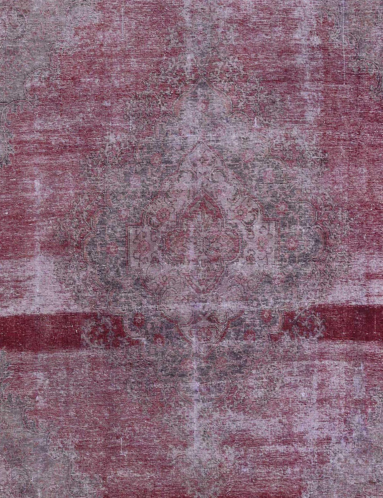 Stonewash  beige <br/>350 x 263 cm