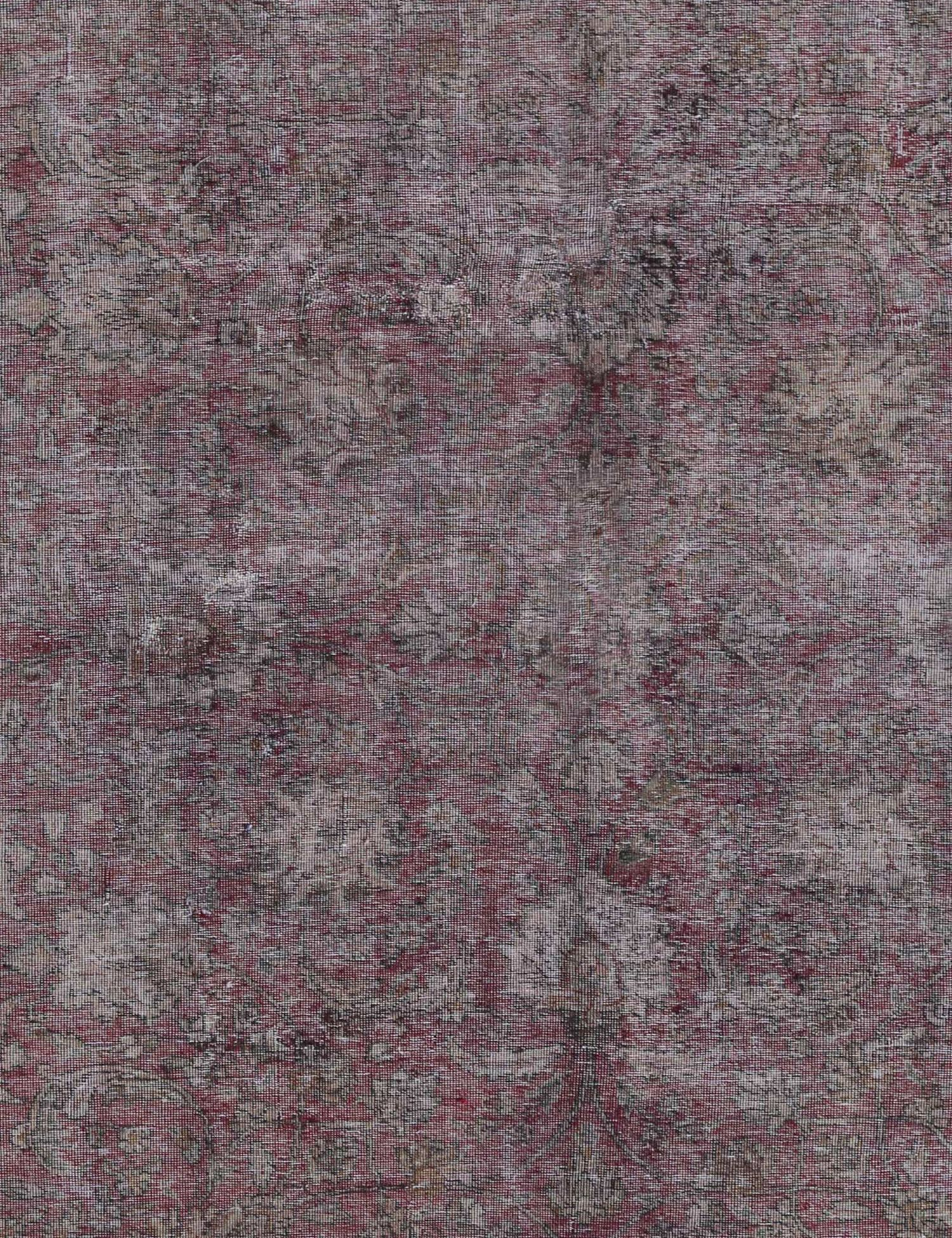 Stonewash   <br/>268 x 183 cm