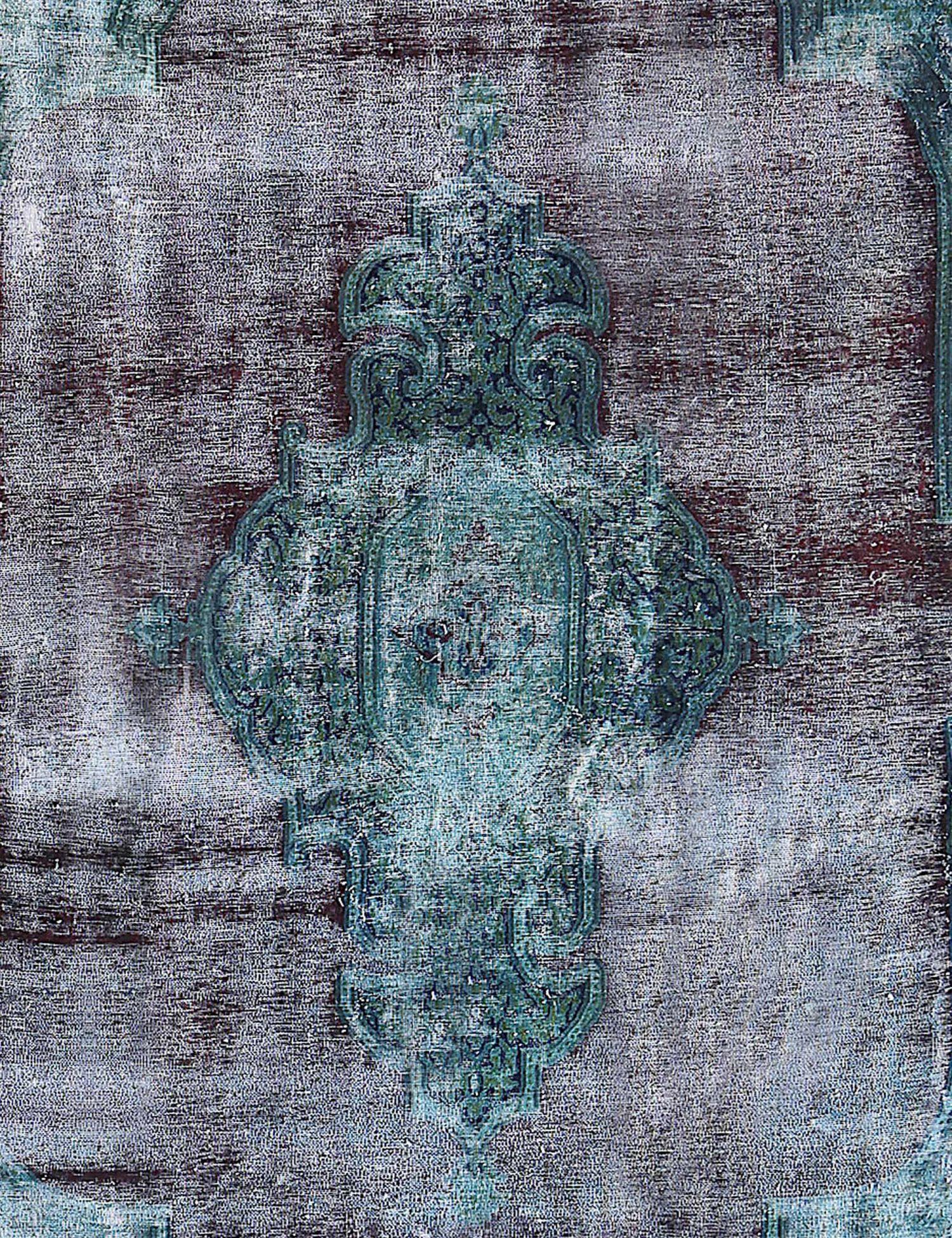 Tappeto Vintage   <br/>398 x 294 cm
