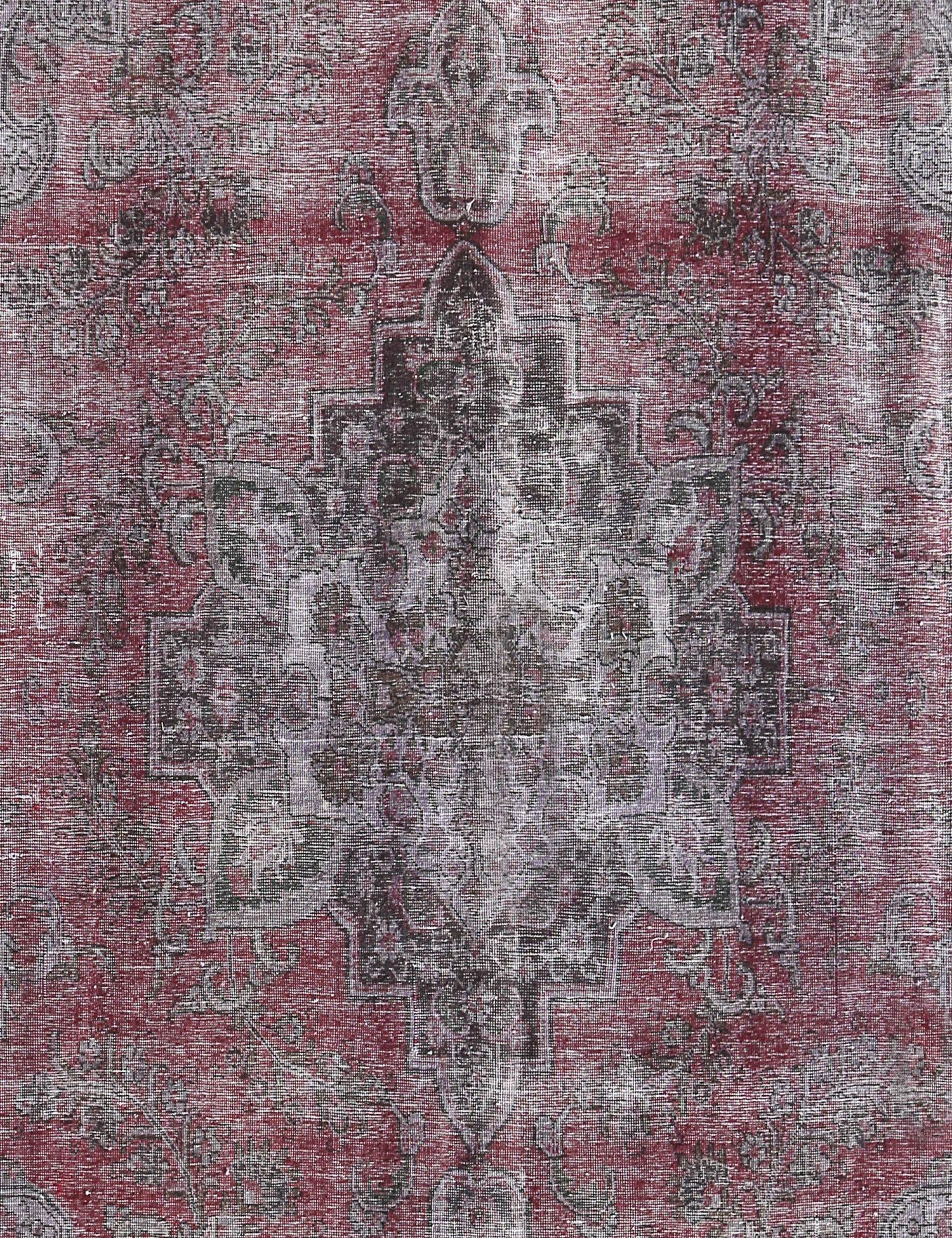 Stonewash  viola <br/>394 x 285 cm