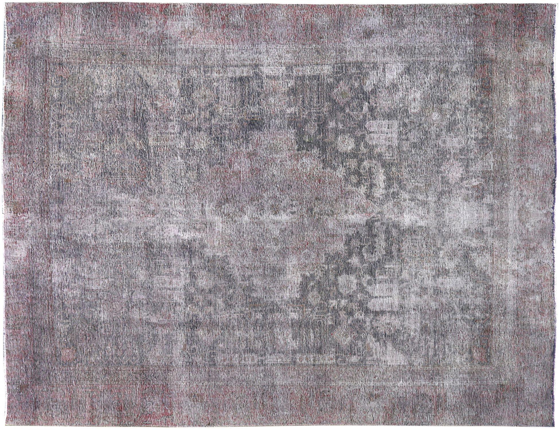 Stonewash  lila <br/>346 x 273 cm