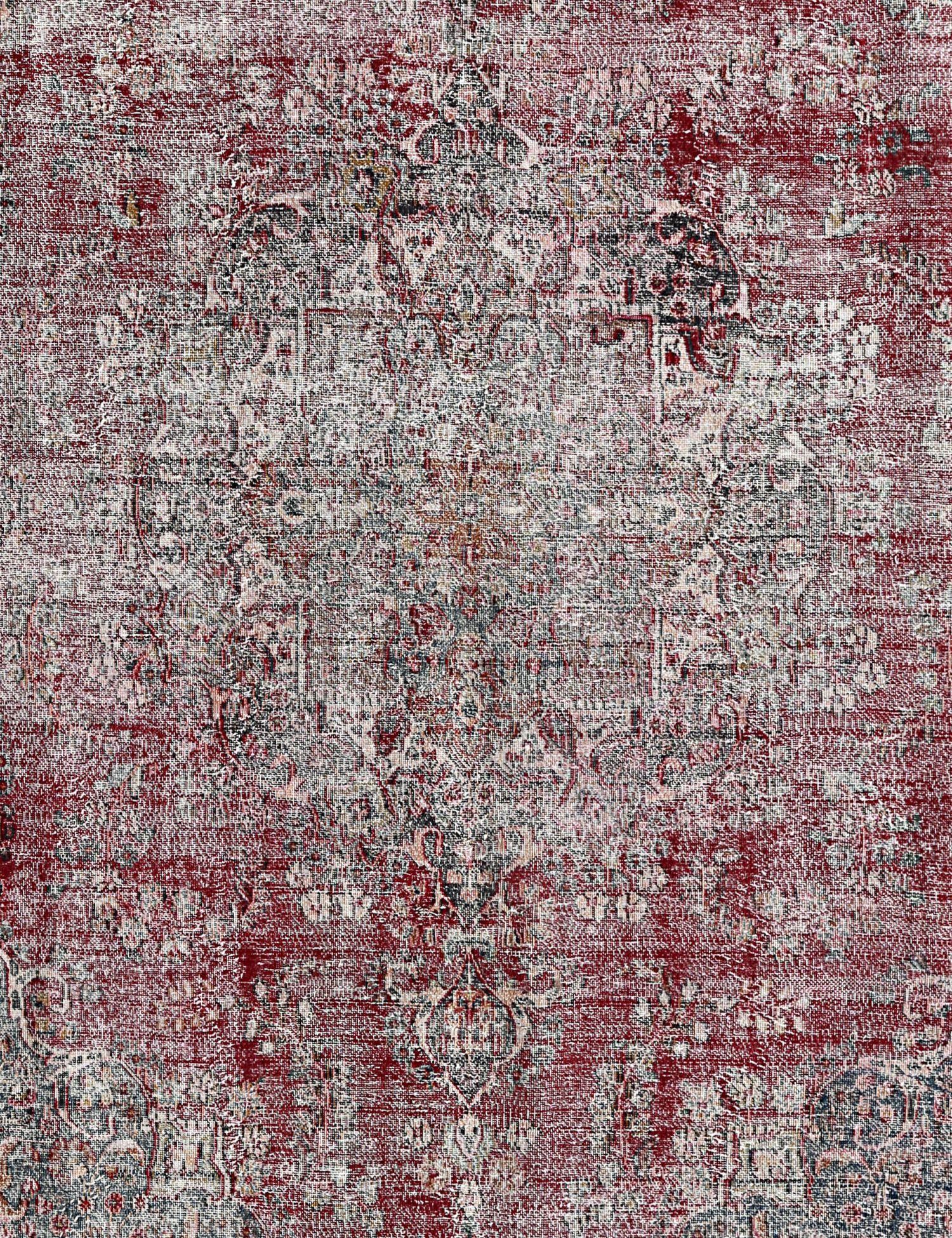 Stonewash  beige <br/>322 x 261 cm
