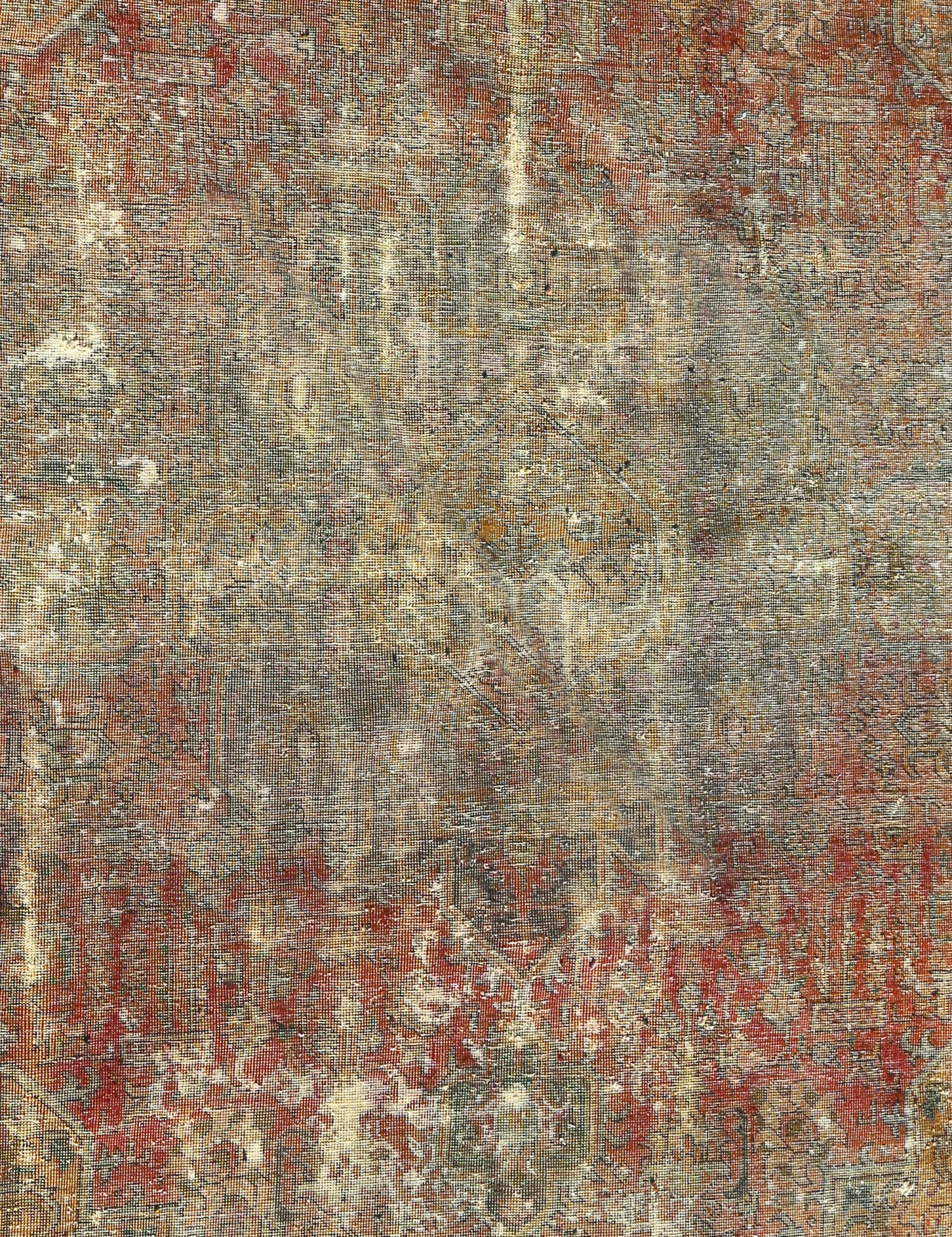 Stonewash  beige <br/>270 x 270 cm