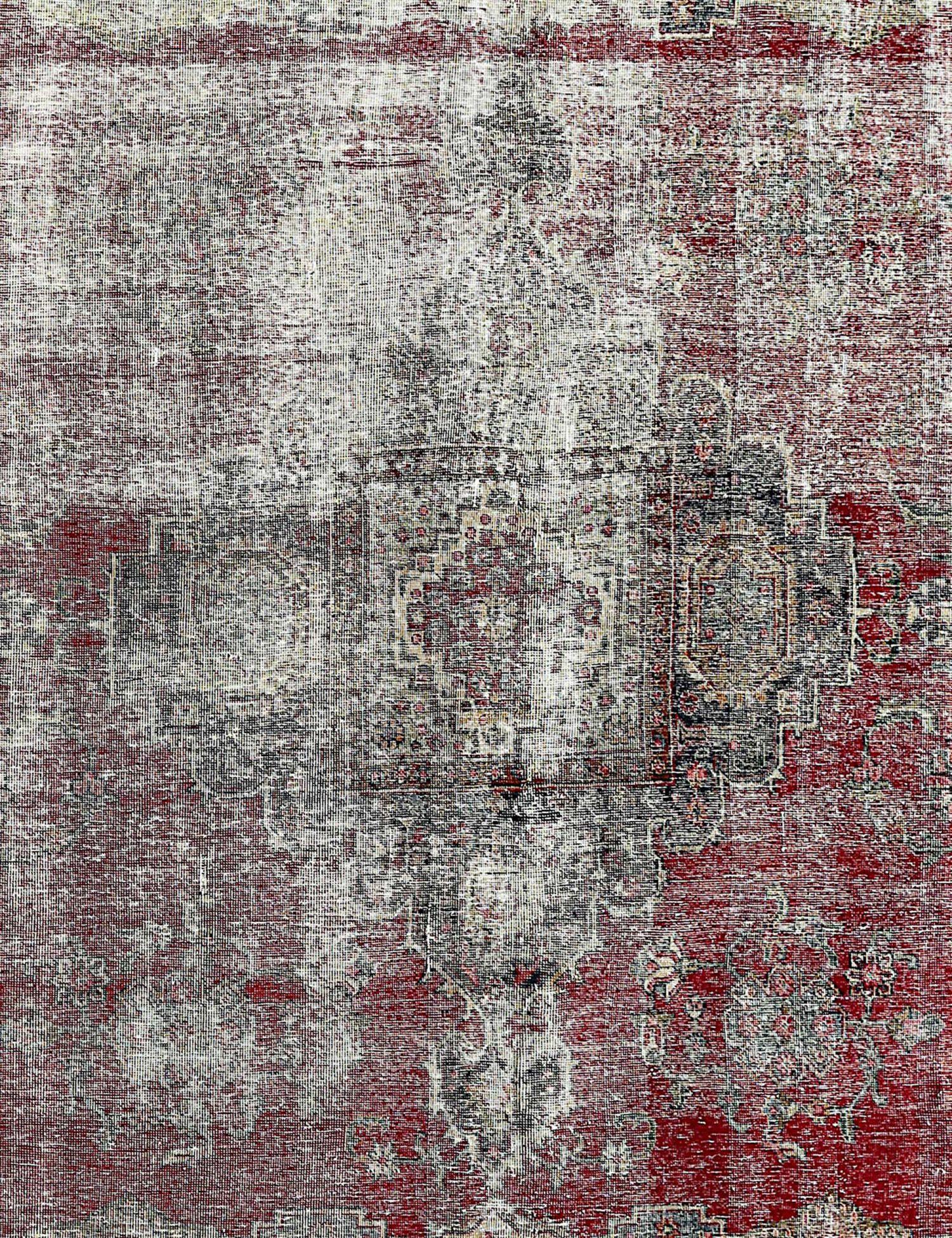 Stonewash  beige <br/>360 x 282 cm